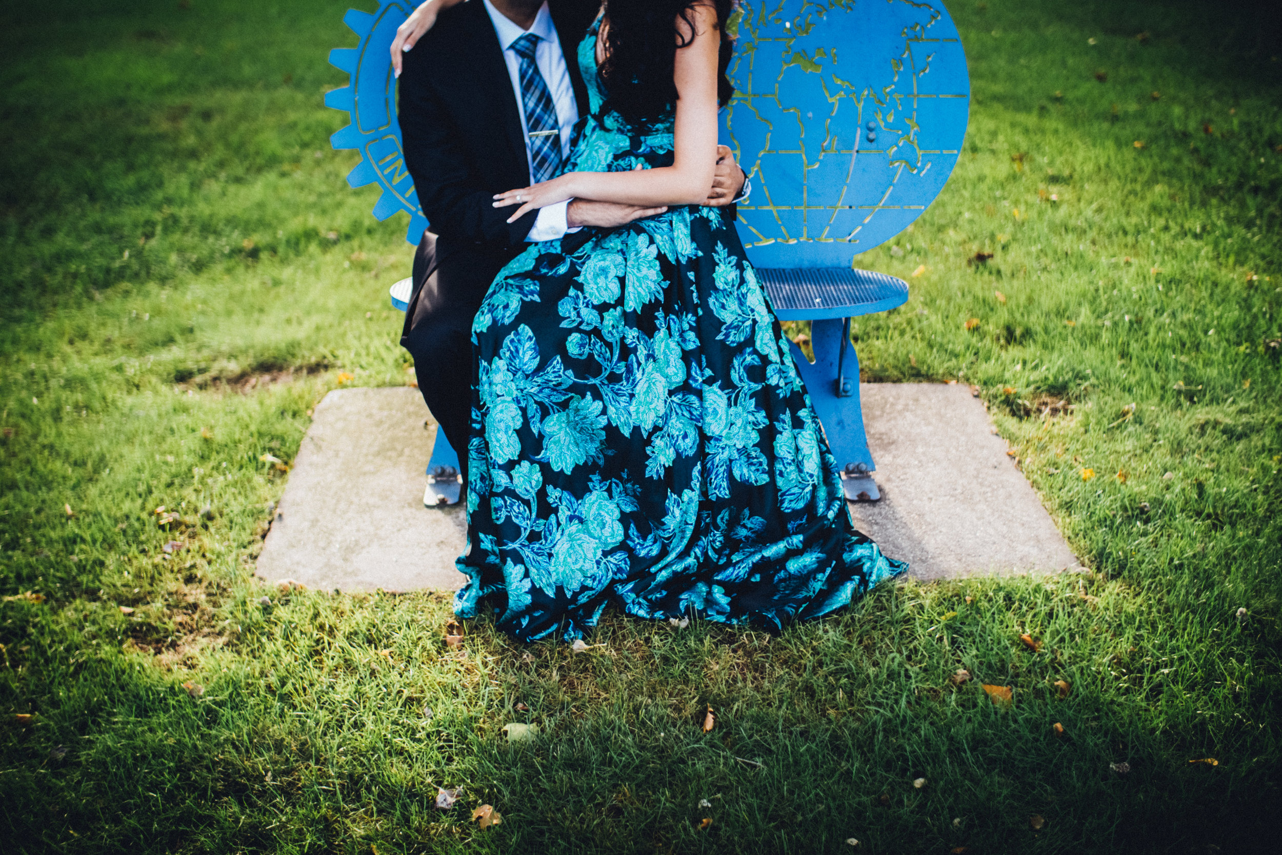 Shadow-Shine-Pictures-West-Michigan-Wedding-Photography-Photographers-Videographers-Videography-Cinematographers- Grand-Rapids-012