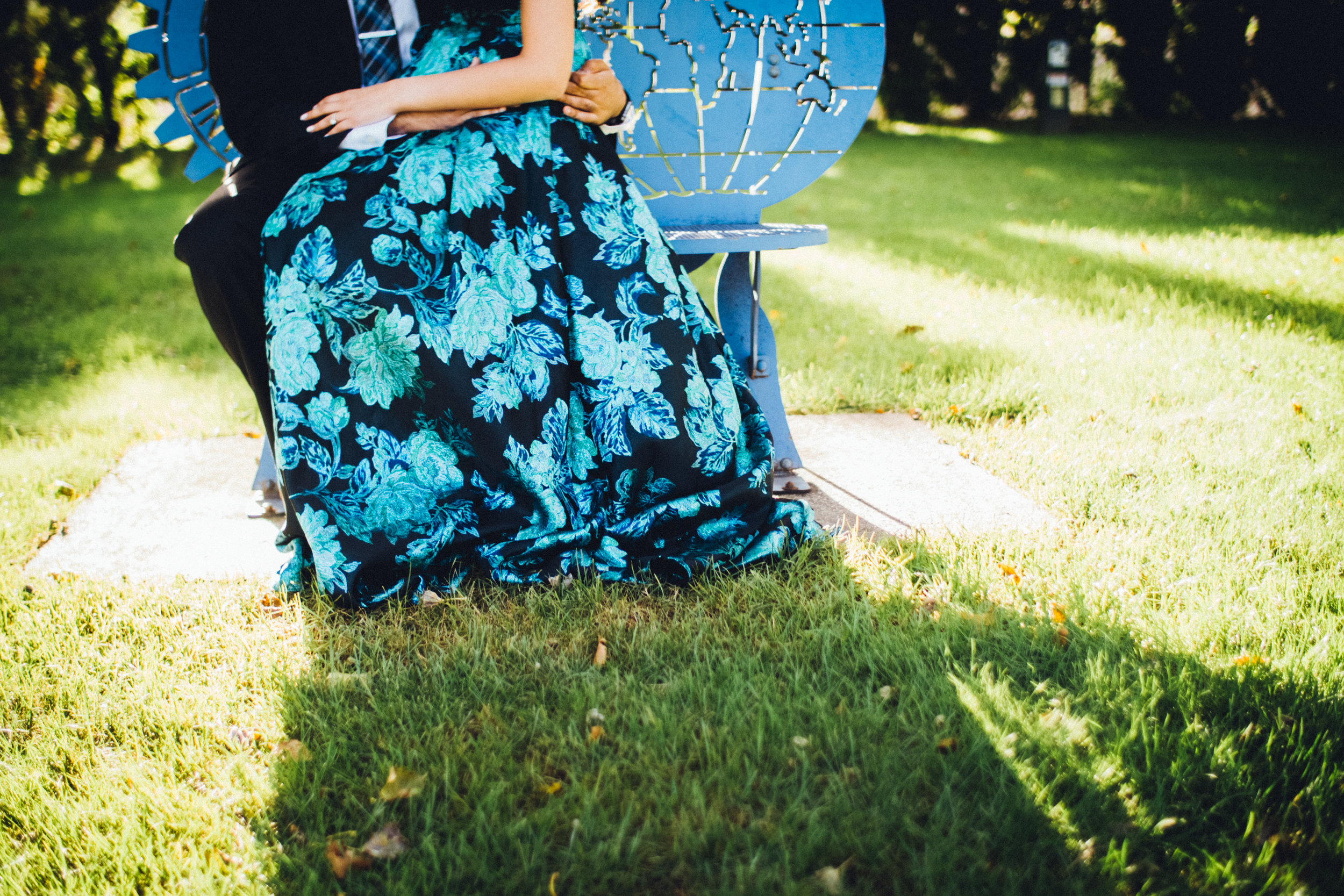 Shadow-Shine-Pictures-Wedding-Photgraphy-Photgrapher-Photograhers-Cinematographer-Cinematographers-Cinematography-West-Michigan-Grand-Rapids-003