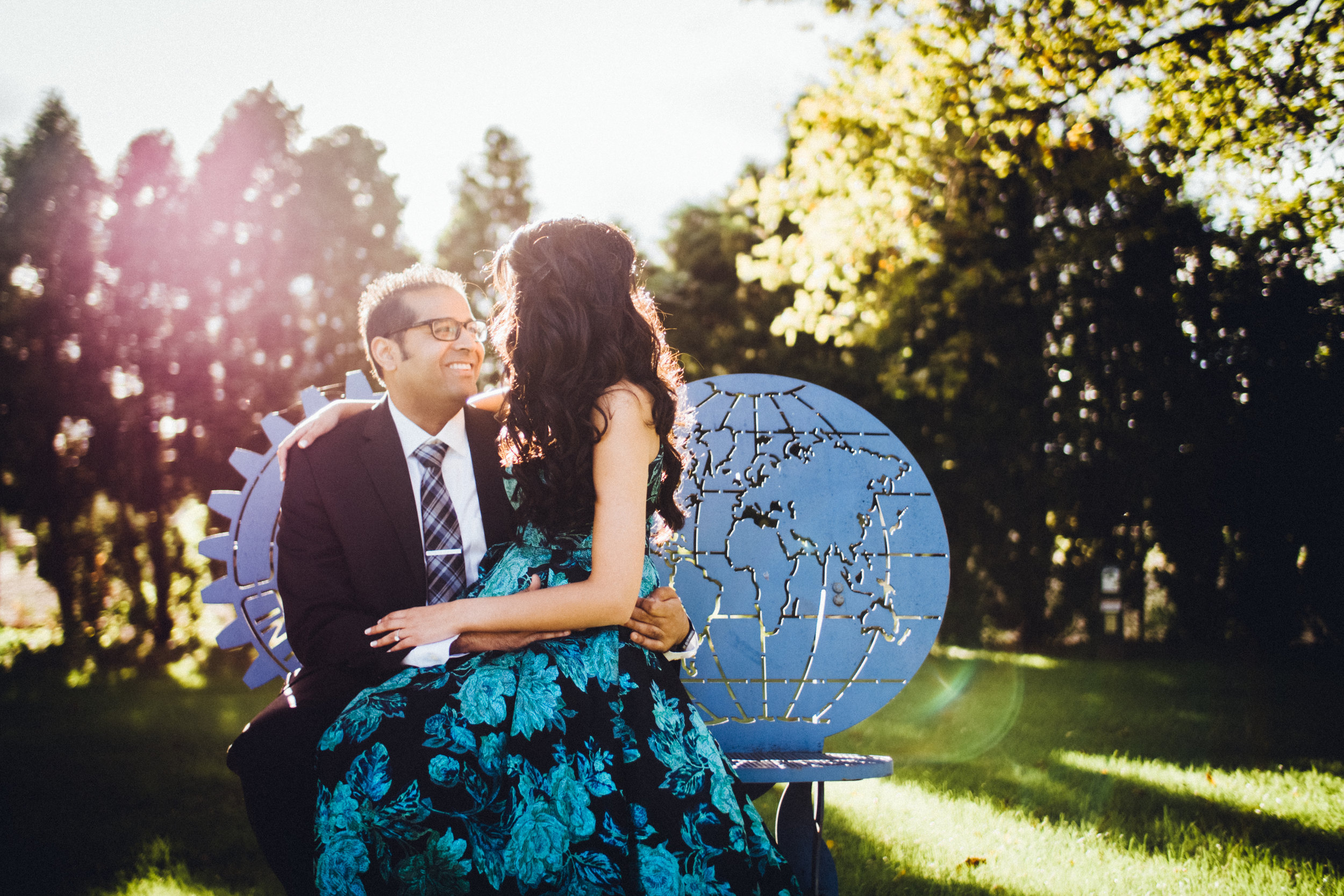Shadow-Shine-Pictures-Wedding-Photgraphy-Photgrapher-Photograhers-Cinematographer-Cinematographers-Cinematography-West-Michigan-Grand-Rapids-004
