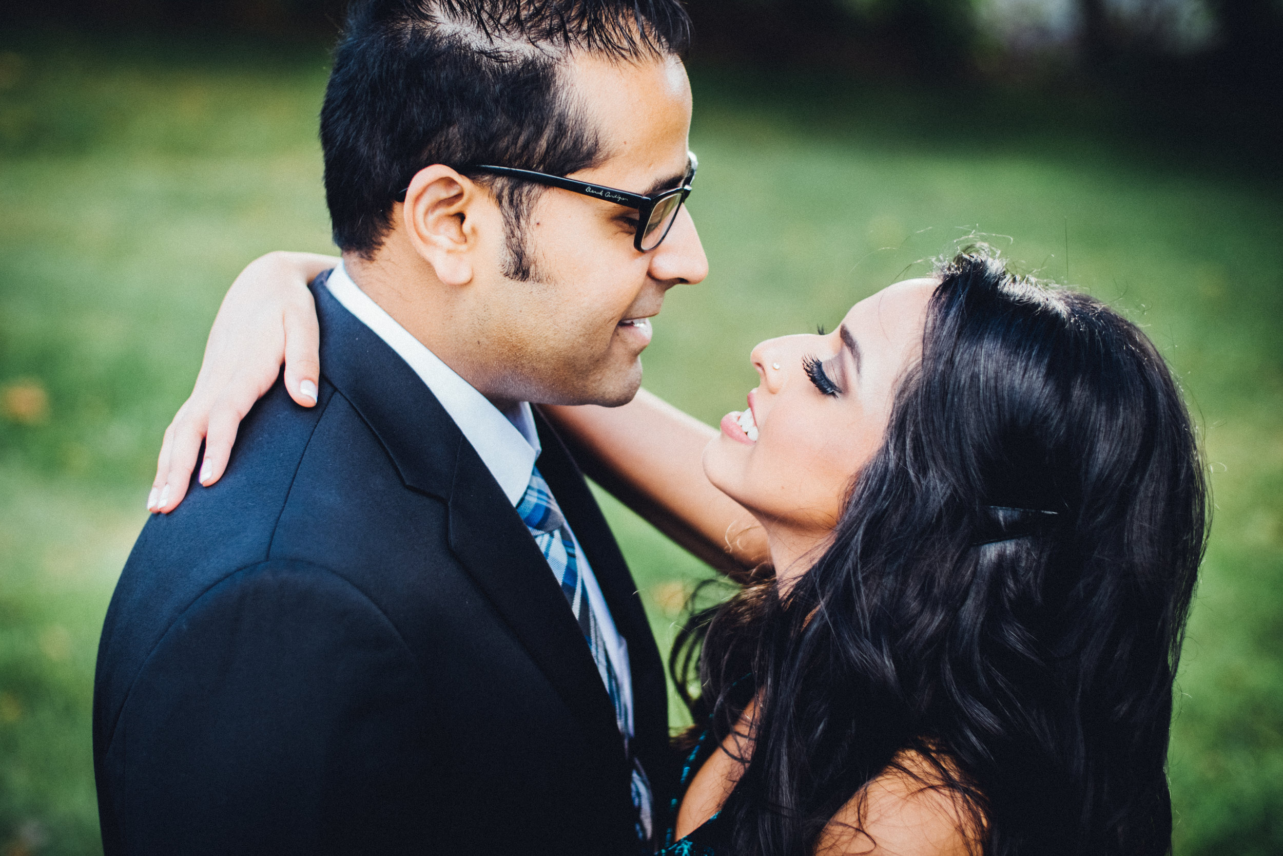 Shadow-Shine-Pictures-West-Michigan-Grand-Rapids-Corporate-Wedding-Videographers-Videographer-Videography-Photographer-Photographers-Photography-011
