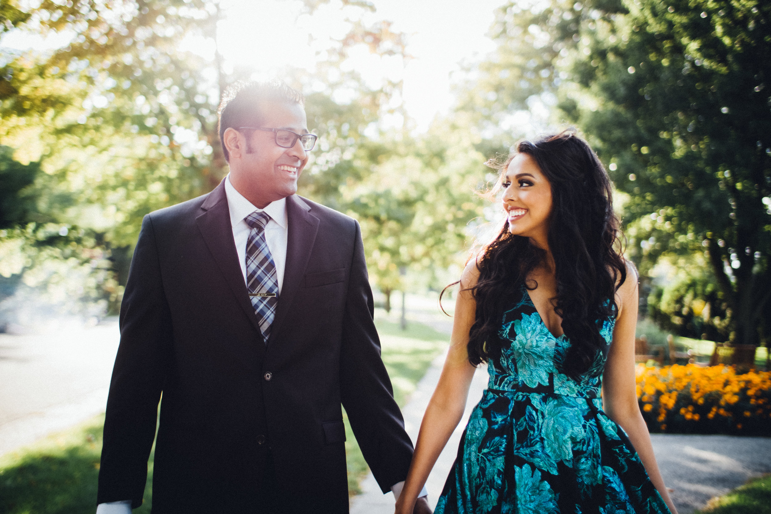 Shadow-Shine-Pictures-Corporate-Narrative-Wedding-Videographer-Videographers-Videography-Photography-Photographer-West-Michigan-Grand-Rapids-010