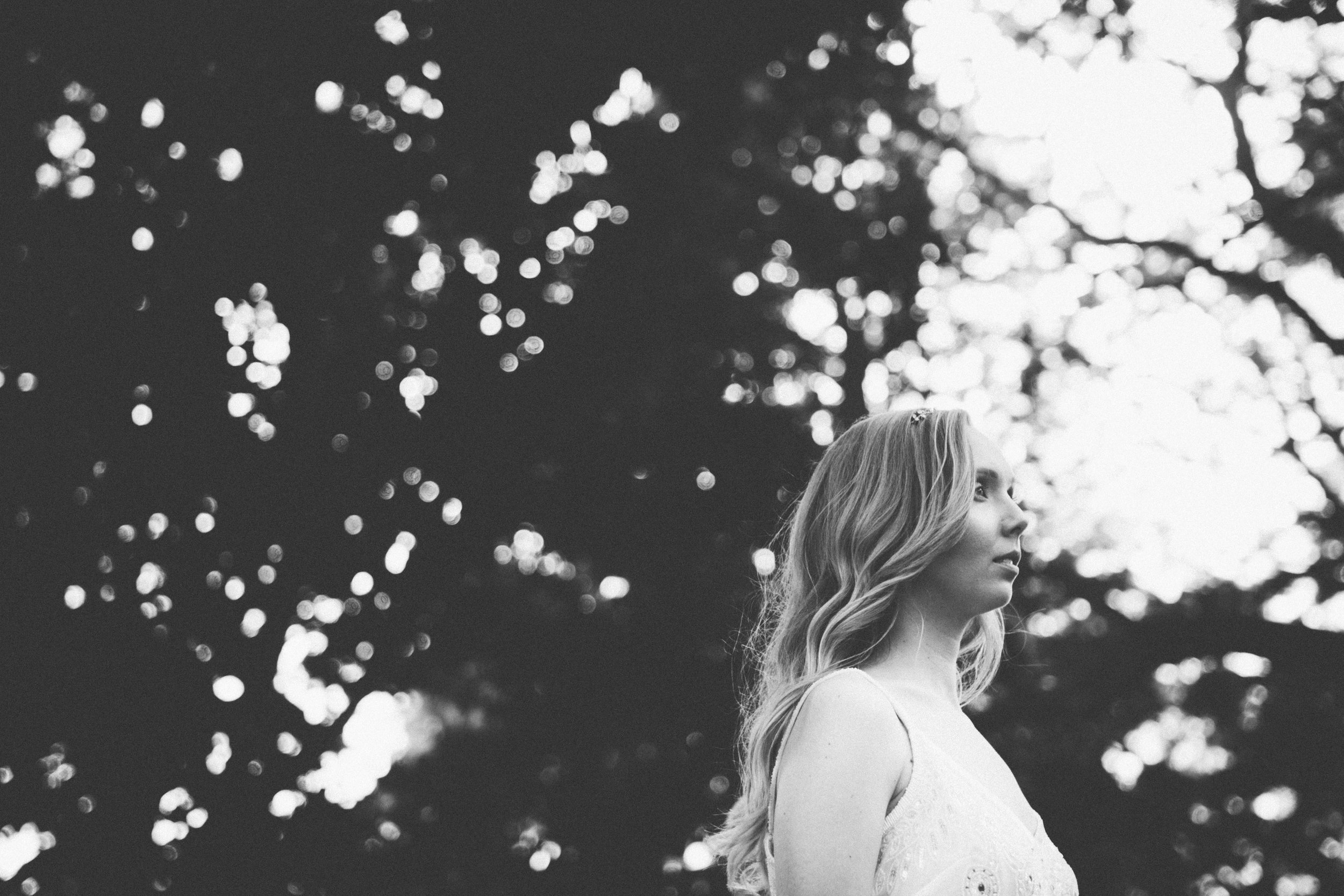 jessica-david-ledwidge-film-photos-chicago-wedding-michigan-award-winning-videographer-cinematographers-cinematography-photograher-photography