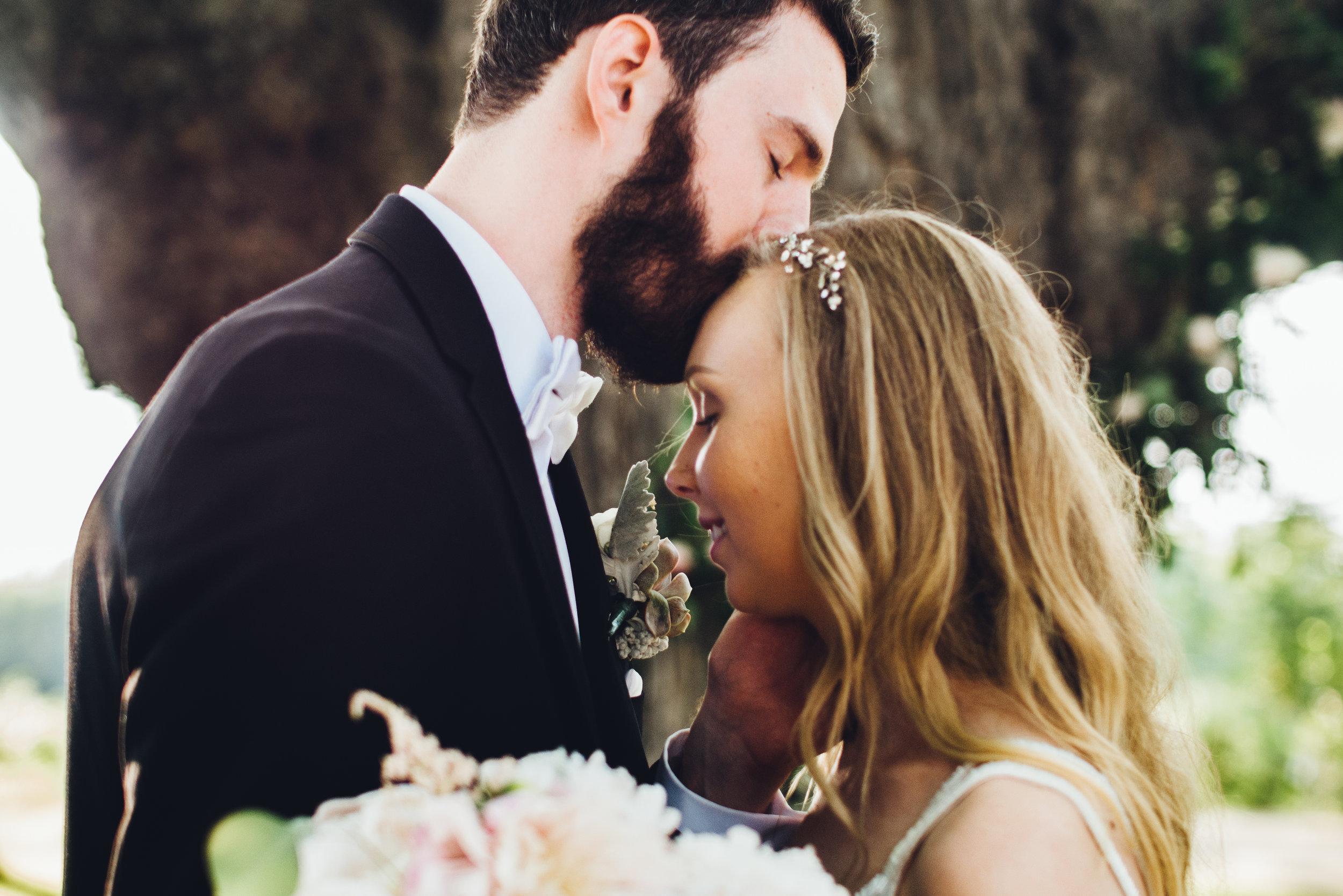 jessica-david-ledwidge-video-film-cinema-photographer-photos-photographers-photography-videographer-videographers-videographery-award-winning-wedding
