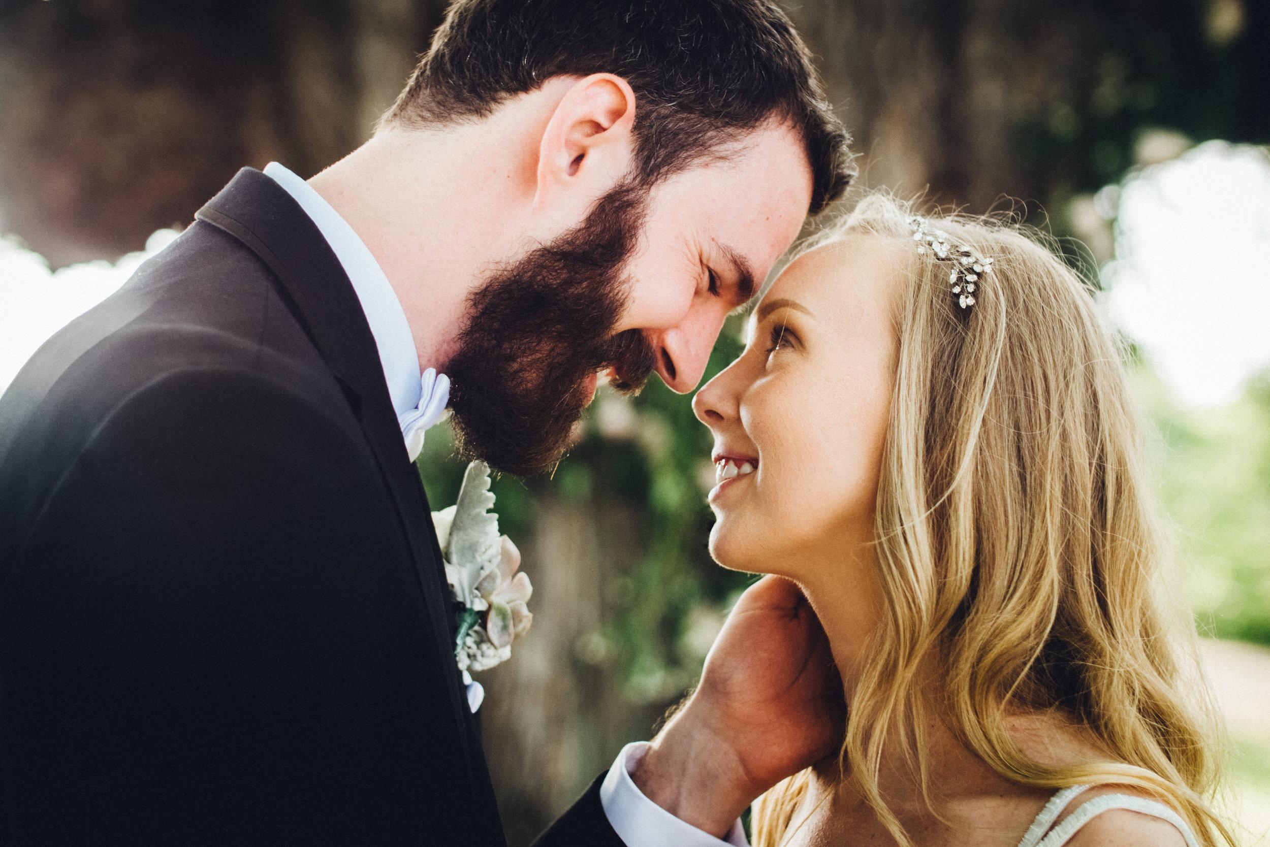 chicago-wedding-jessica-david-ledwidge-film-video-photos-michigan-award-winning-photography-videography-cinematographery