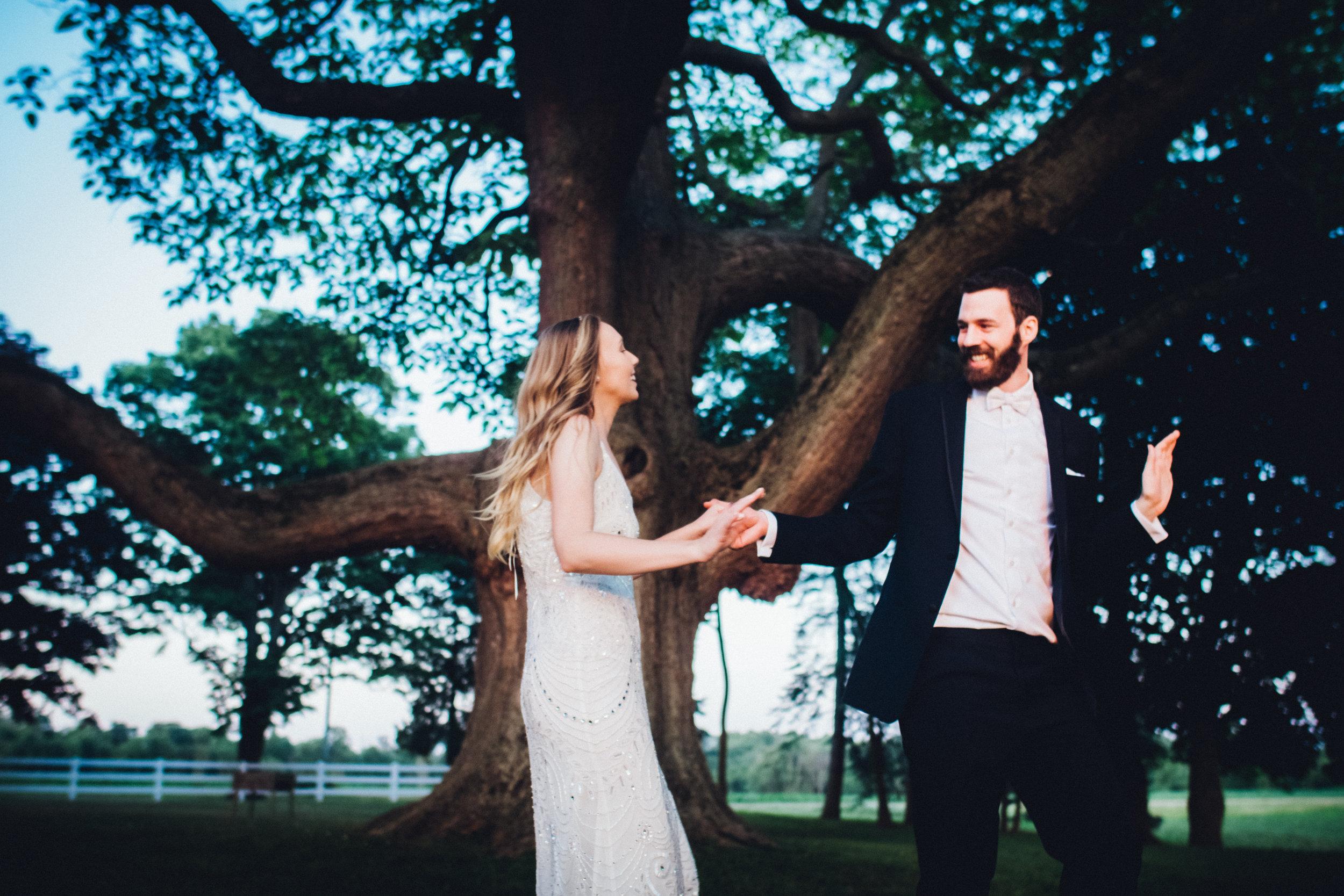 ledwidge-wedding-chicago-michigan-films-film-photos-photography-videography-cinematography-cinematographer-cinematographers-photographers-photography-photographer
