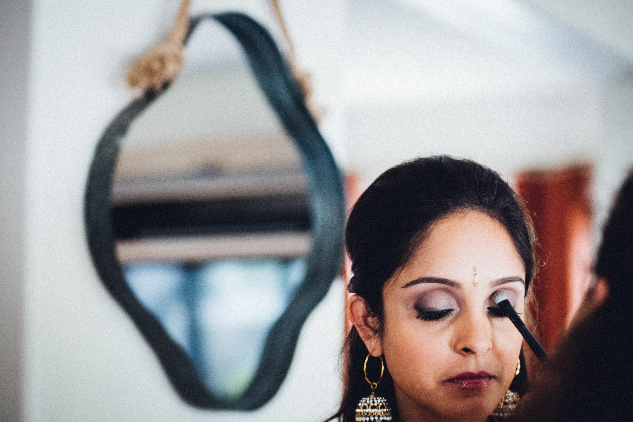 shadow-shine-pictures-meadow-brook-hall-detorit-avani-khristoph-becker-bhatt-wedding-photographer-videographer-cinematographer-michigan