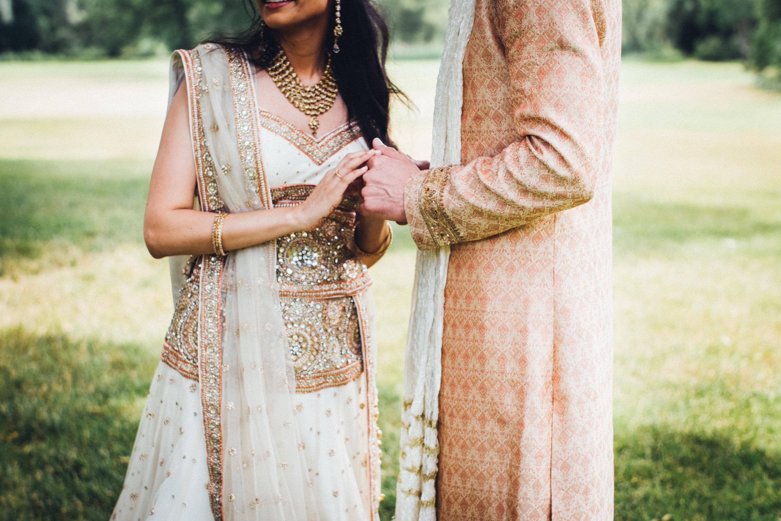 award-winning-wedding-photographer-photographers-photography-detorit-avani-khristoph-becker-bhatt-shadow-shine-pictures-michigan