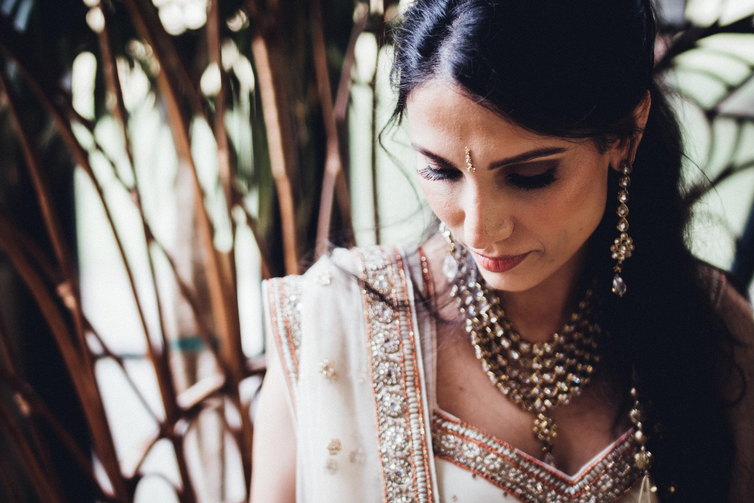 cinematographer-cinematography-cinematographers-photographers-photography-photographer-shadow-shine-pictures-michigan-weddings