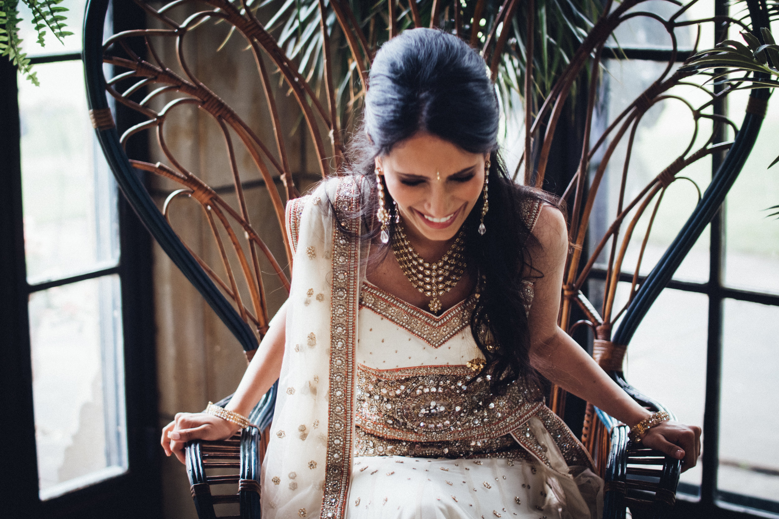 avani-khristoph-becker-bhatt-videographer-videography-videographers-photographer-photographers-photography-shadow-shine-pictures