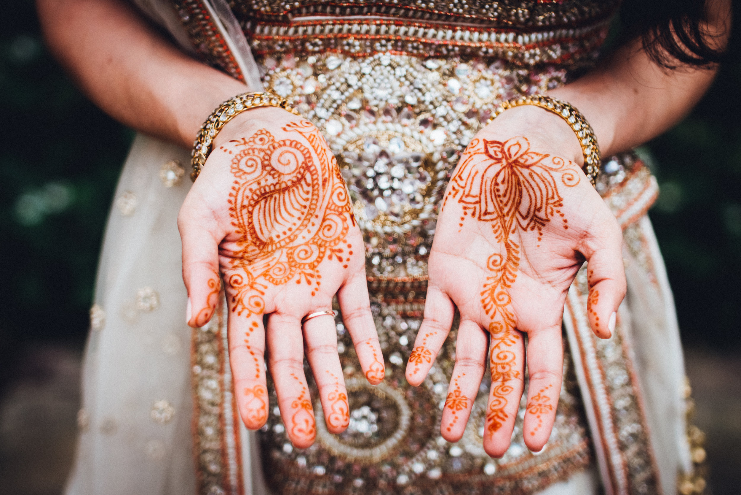 photographer-photography-videographer-videography-shadow-shine-pictures-award-winning-weddings-avani-khristoph-becker-bhatt