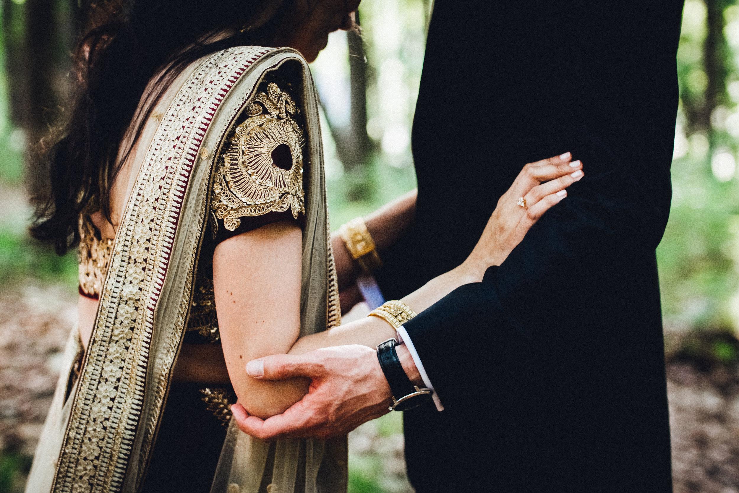 award-winning-meadow-brook-hall-avani-khristoph-becker-bhatt-wedding-shadow-shine-pictures-videogarphers-cinematographers-photographers