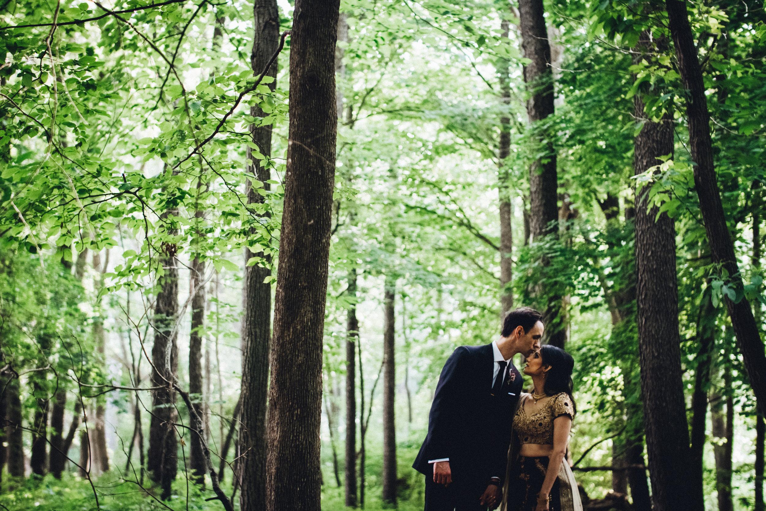 avani-khristoph-becker-bhatt-shadow-shine-pictures-detorit-michigan-wedding-photography-photographers-photographer-cinematographer-cinematographers-cinematography