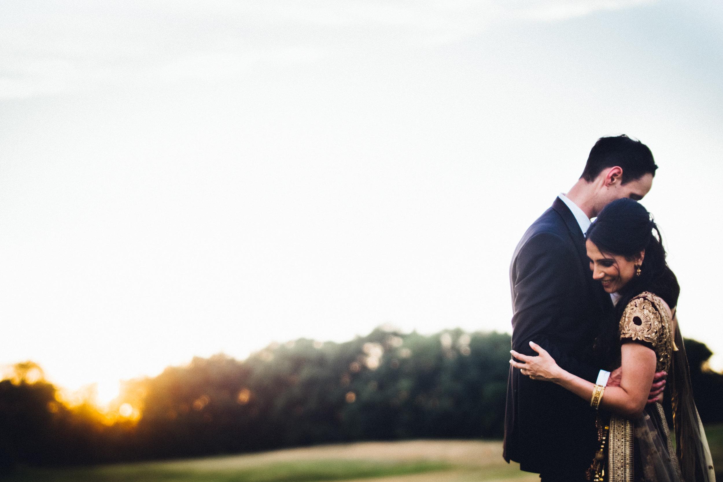 detorit-michigan-wedding-shadow-shine-pictures-photographer-videographer-cinematographer-award-winning-avani-khristoph-becker-bhatt