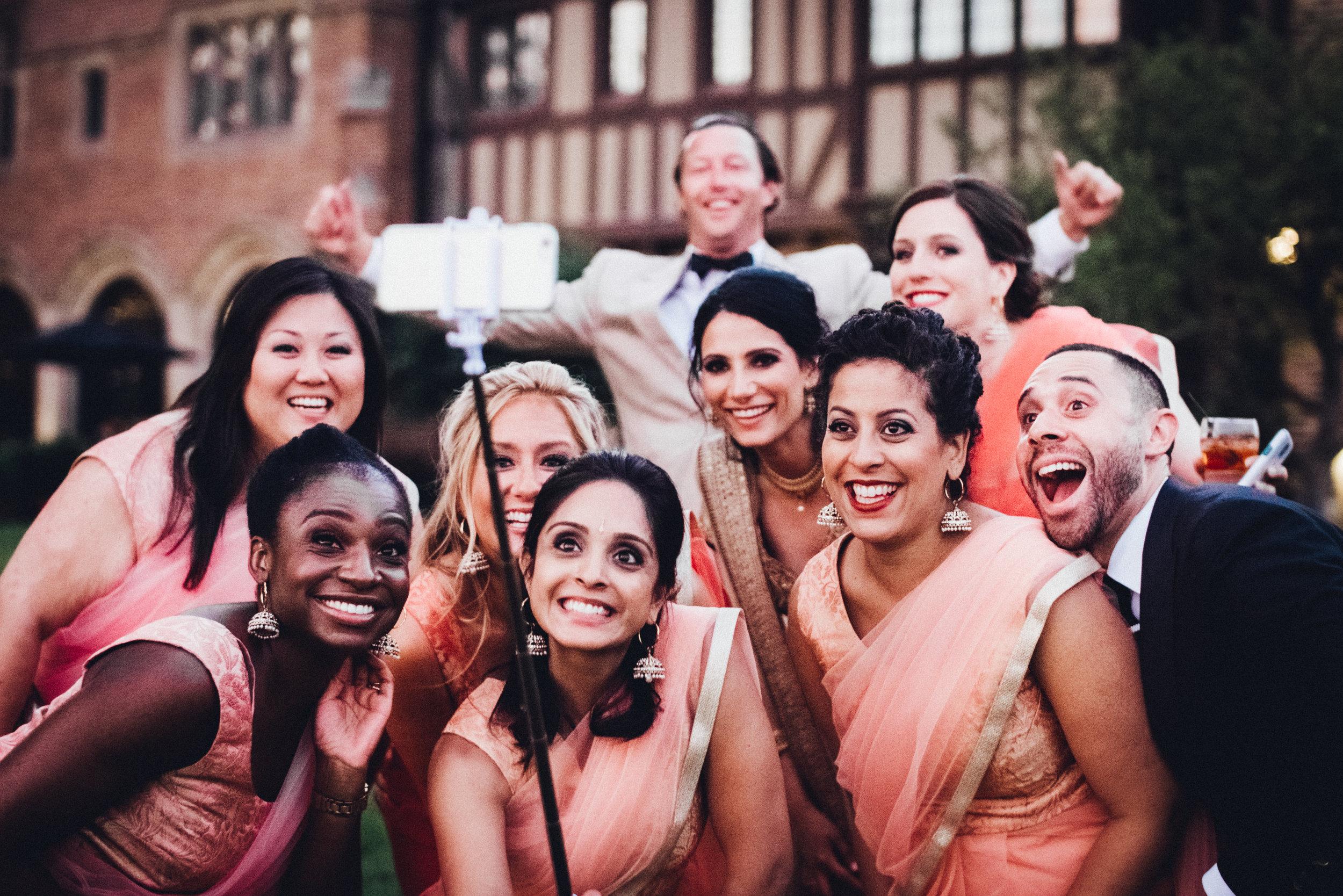 shadow-shine-pictures-avani-khristoph-becker-bhatt-wedding-videography-photography-cinematography-meadow-brook-hall-detorit-michigan