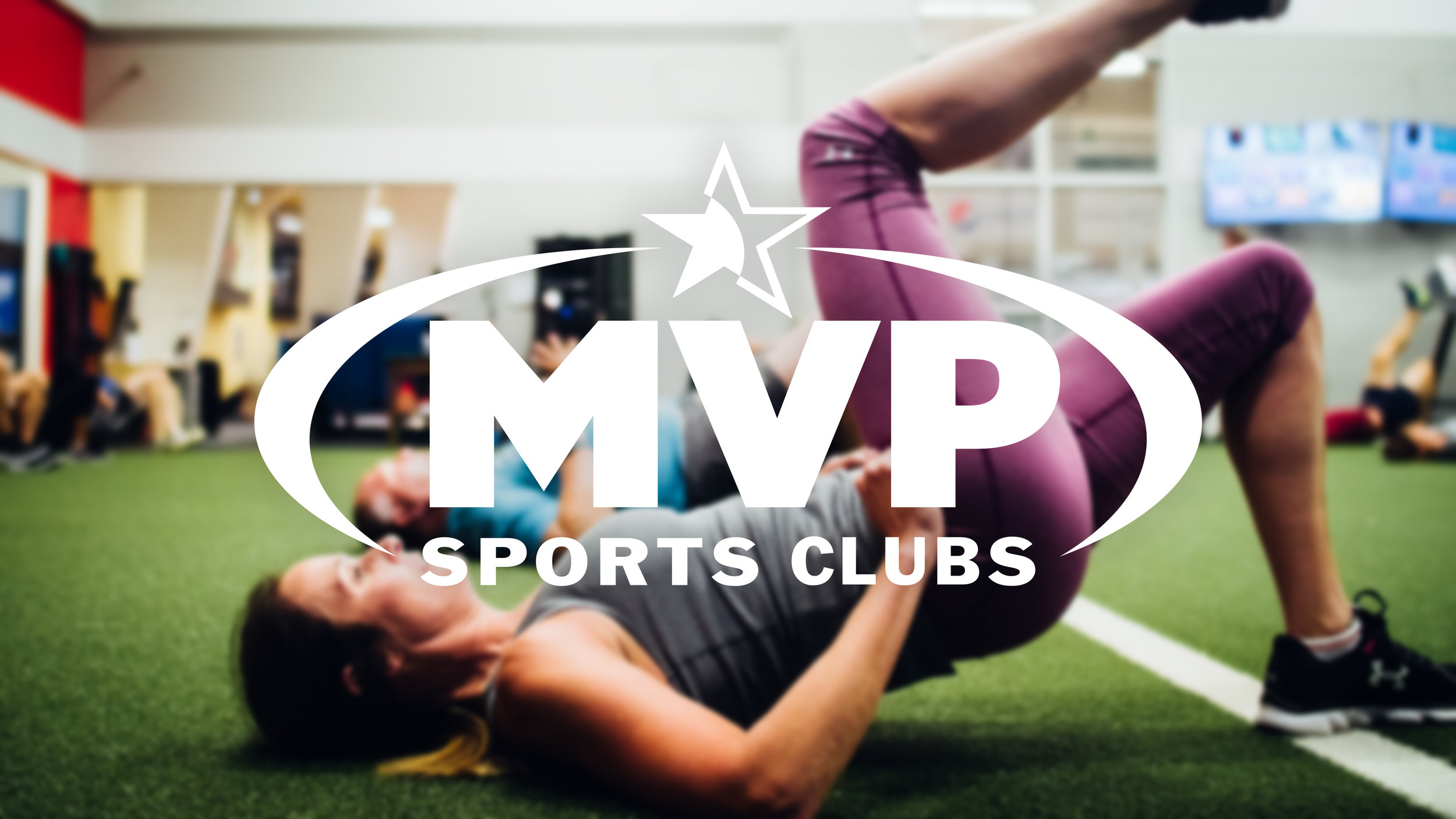 MVP-Sports-Clubs-Grand-Rapids-Commercial-Videographers