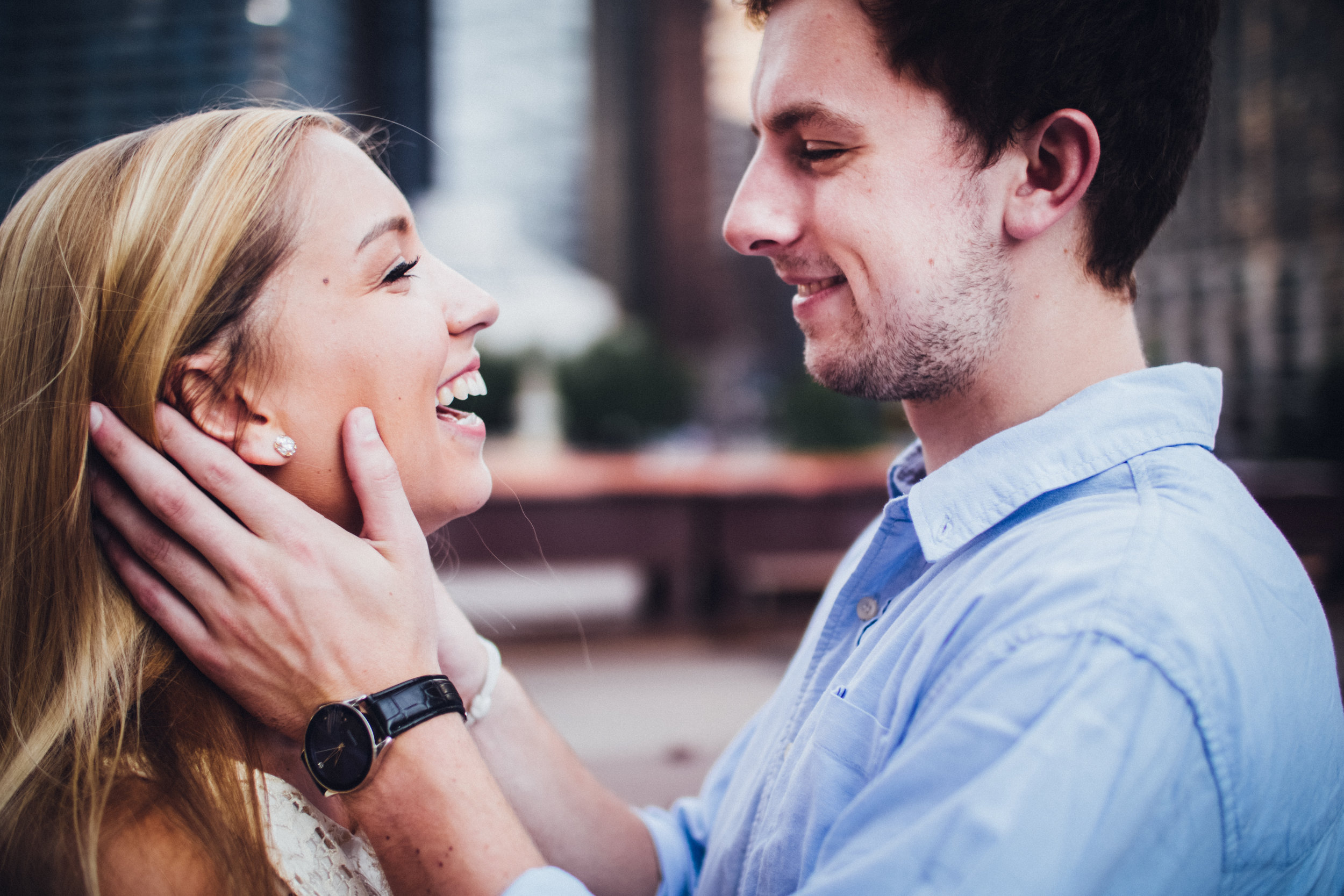 photographer-photographers-photography-wedding-engagement-bryce-anna-shadow-shine-pictures-chicago
