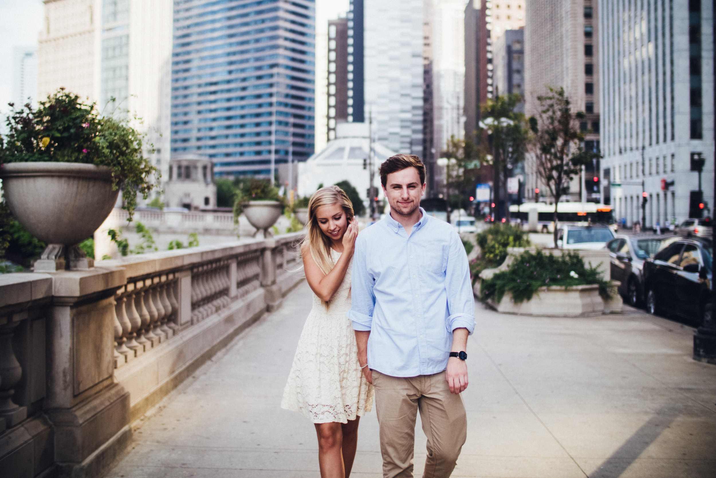 anna-bryce-shadow-shine-pictures-engagement-photography-photographers-photographer-award-winning-destination-chicago