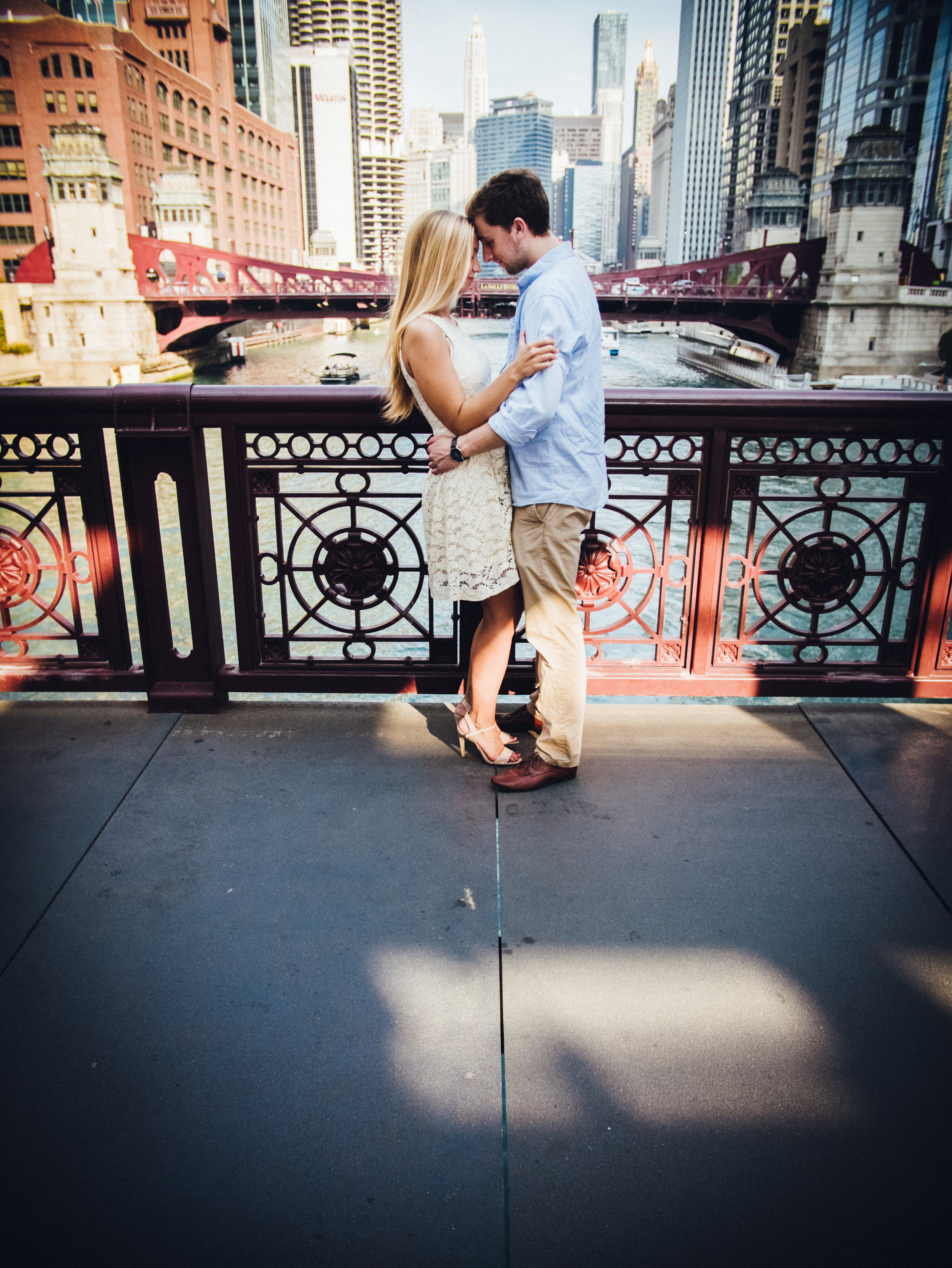 shadow-shine-pictures-chicago-illinois-destination-photographer-photographers-photography-wedding-engagement