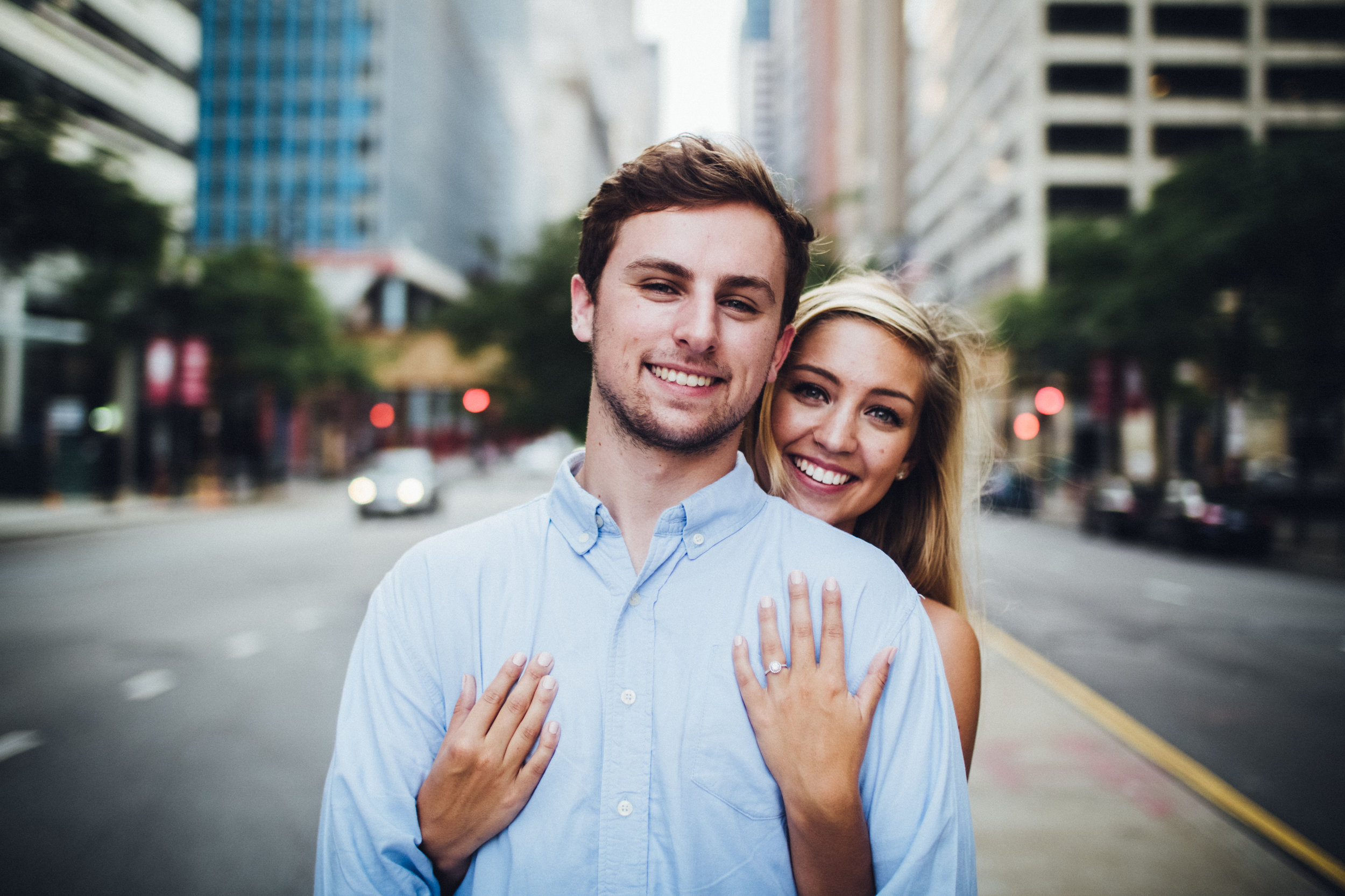 anna-bryce-destination-wedding-illionis-shadow-shine-pictures-engagement-photography-photographers-photographer