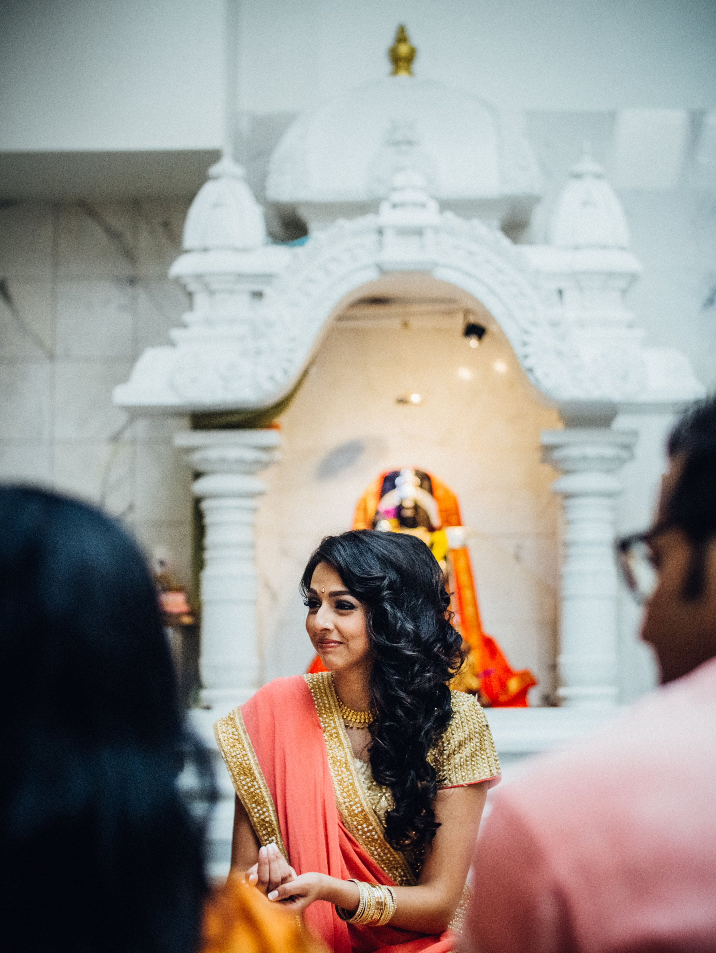 Photographers-Photography-Photographer-Wedding-Videographer-Videographers-Videography-Shadow-Shine-Pictures-Indian-Engagement-Ceremony-Grand-Rapids-Lansing