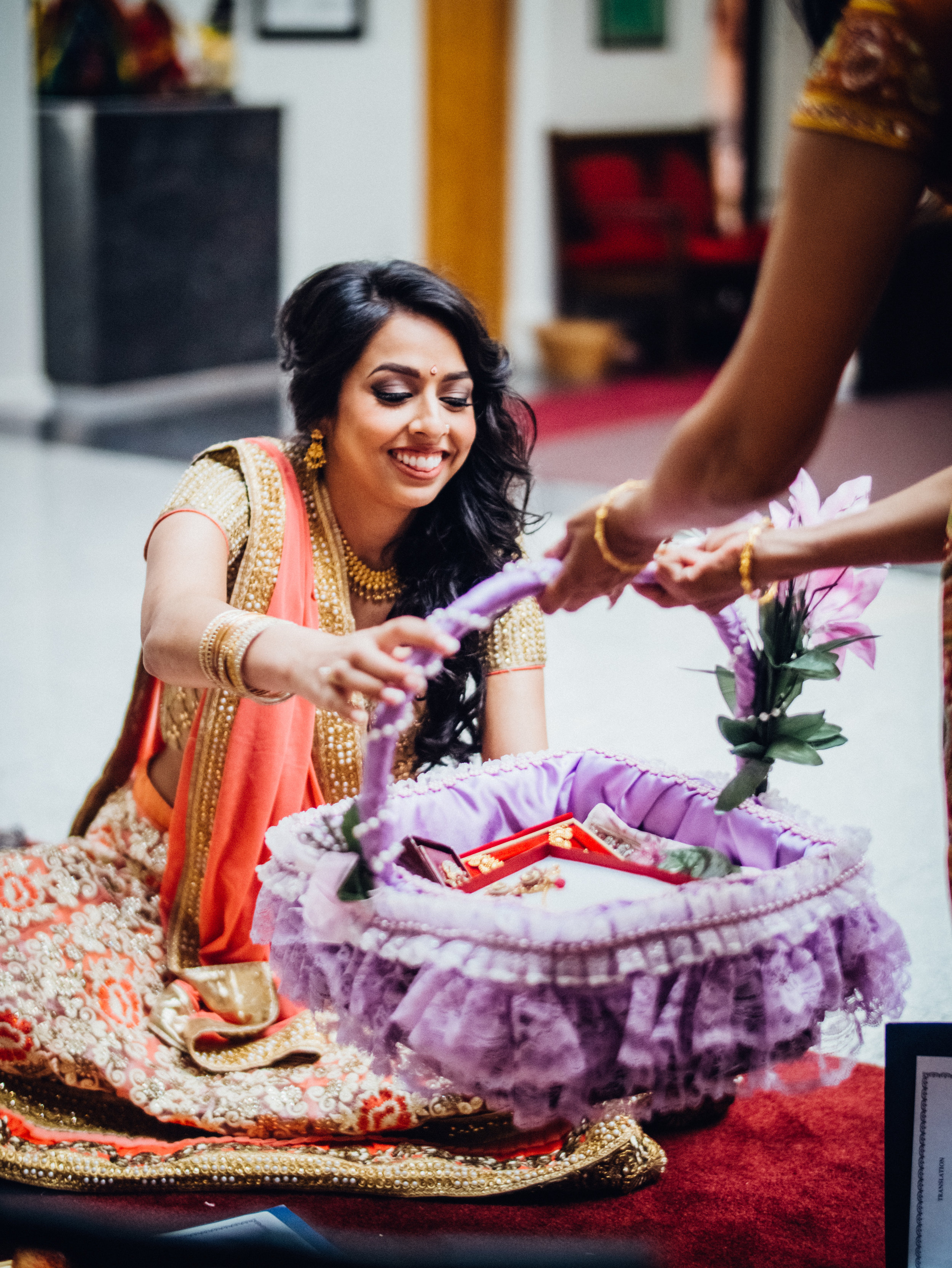 Lansing-Shadow-Shine-Pictures-Indian-Engagement-Ceremony-Award-Winning-Videography-Videographers-Videographer-Wedding-Photography-Photographers-Photography