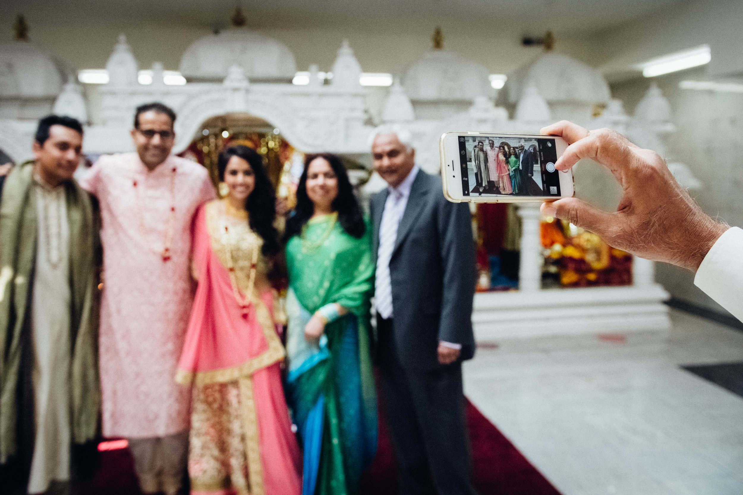 Shadow-Shine-Pictures-Wedding-Videography-Videographers-Videographer-Photographer-Photography-Photographers-Lansing-Indian-Engagement-Ceremony