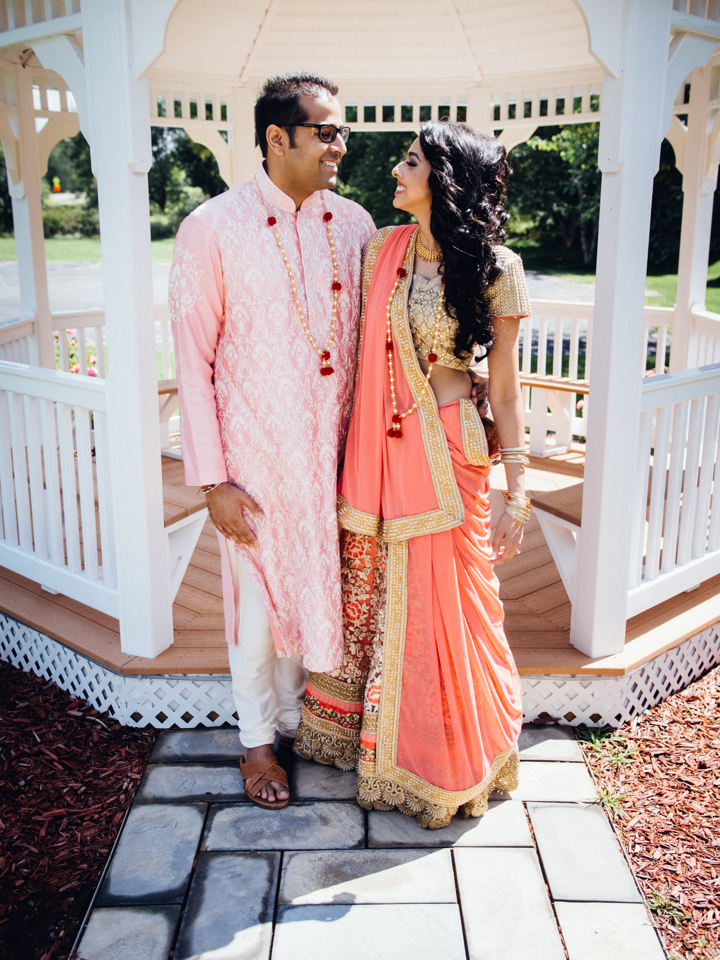 Videographer-Videographers-Videography-Wedding-Photographers-Photography-Photographer-Indian-Engagement-Ceremony-Shadow-Shine-Pictures-Lansing-Detroit