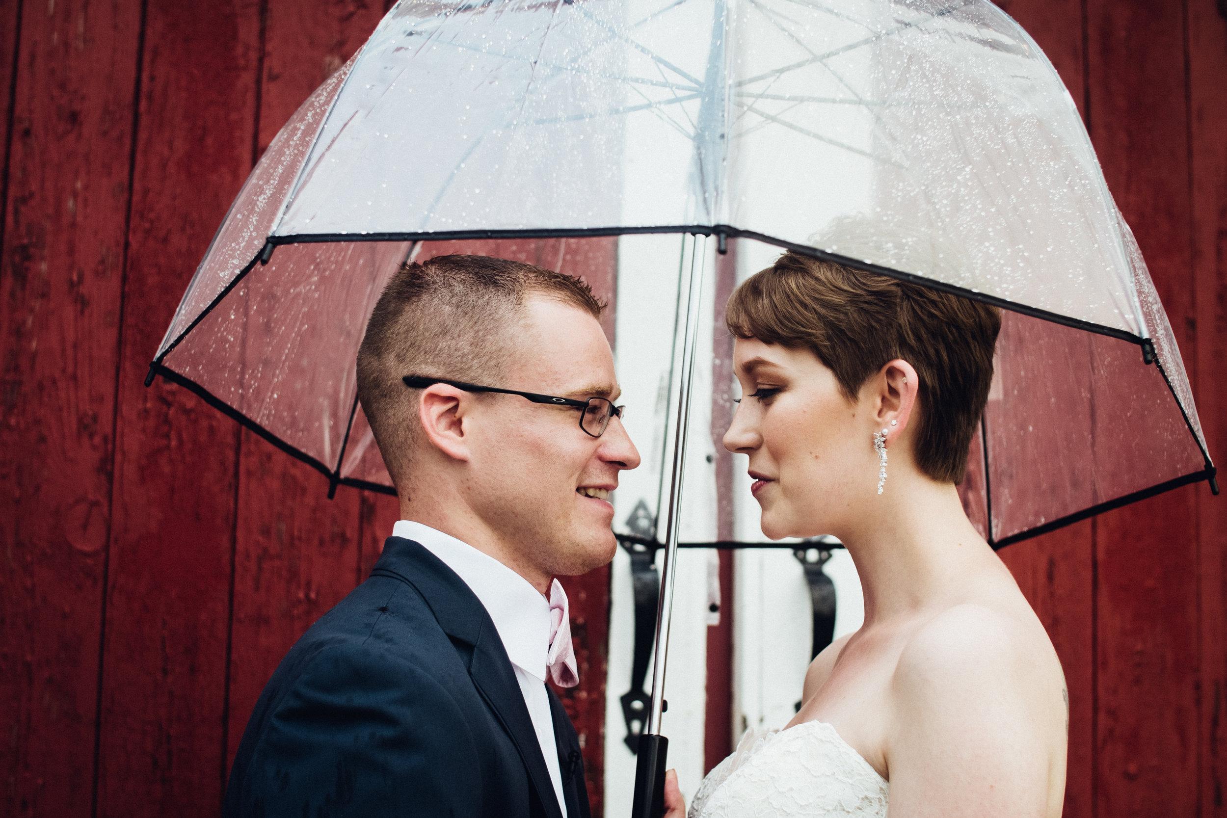 The-Centennial-Barn-Wedding-Videographers-Videography-Photographers-Photography-West-Michigan-North-Carolina-Grand-Rapids-Shadow-Shine-Pictures