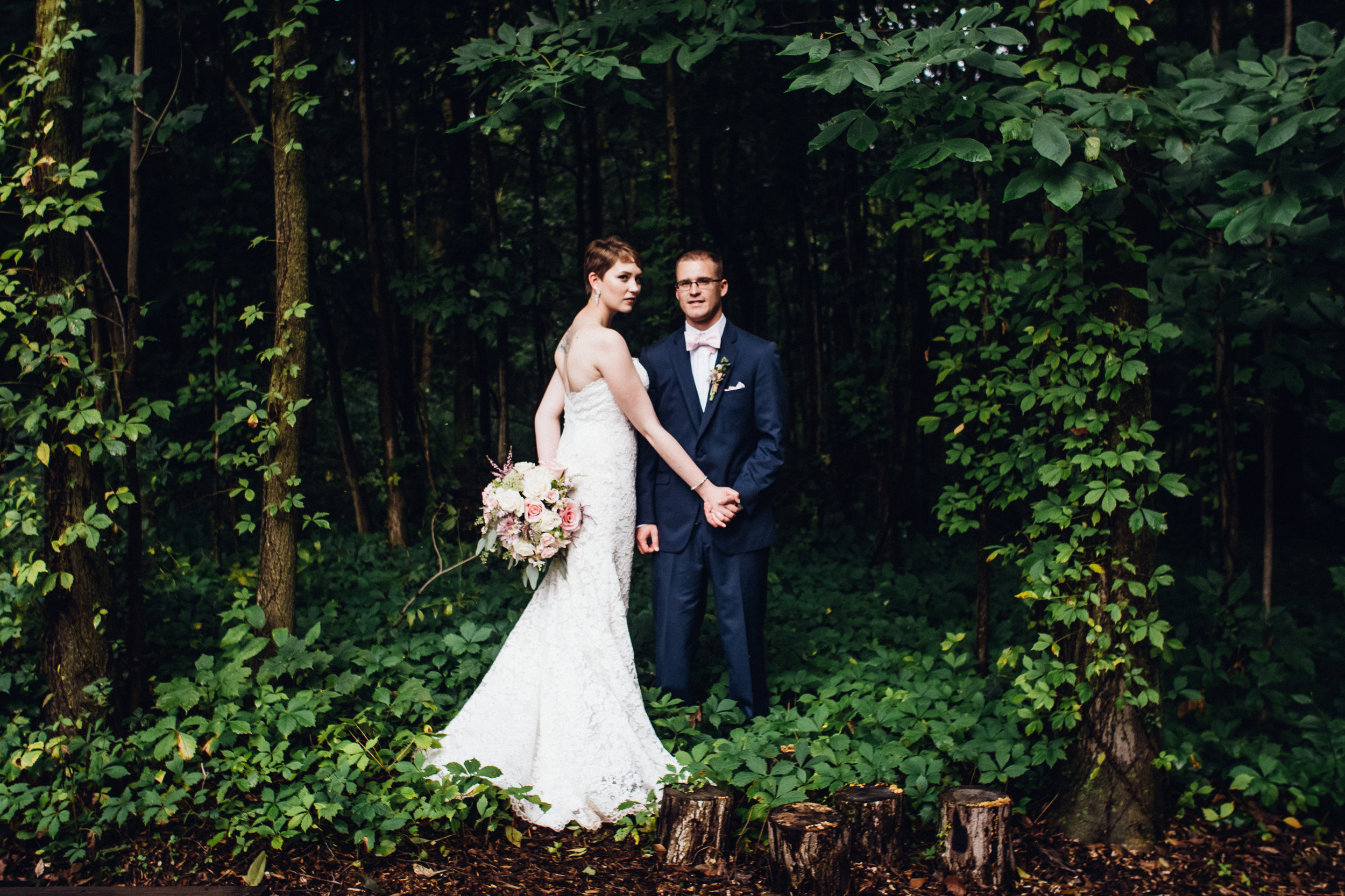 Wedding-Cinematography-Cinematographer-Cinematographers-West-Michigan-Grand-Rapids-Videography-Videographers-Shadow-Shine-Pictures
