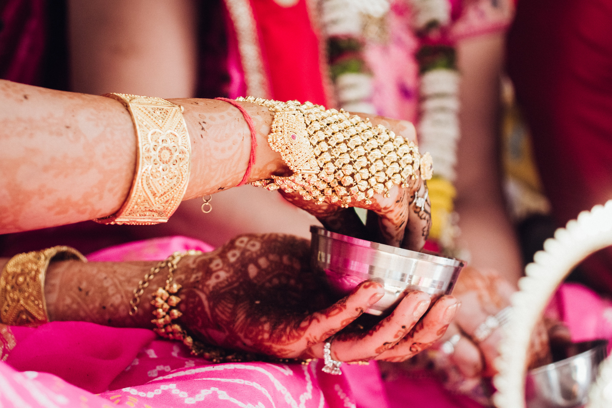 Indian-Wedding-Photography-Videography-Cinematography-West-Michigan-Diam-and-Center-Shadow-Shine-Pictures-Novi-North-Carolina-Wedding