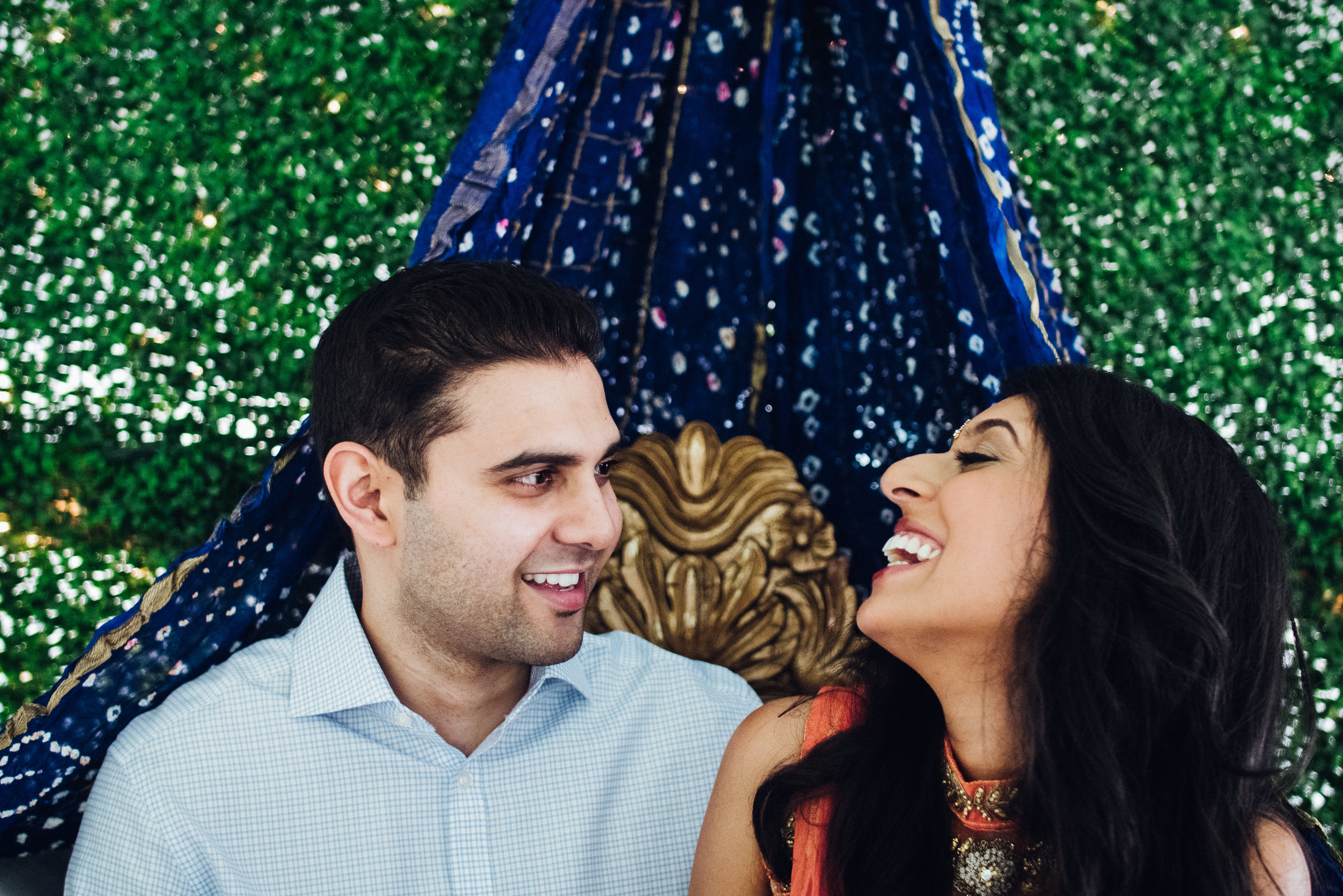 Diam-And-Center-Novi-Detroit-Indian-Wedding-Videography-Videographer-Photographers-Photography-Shadow-Shine-Pictures-Grand-Rapids