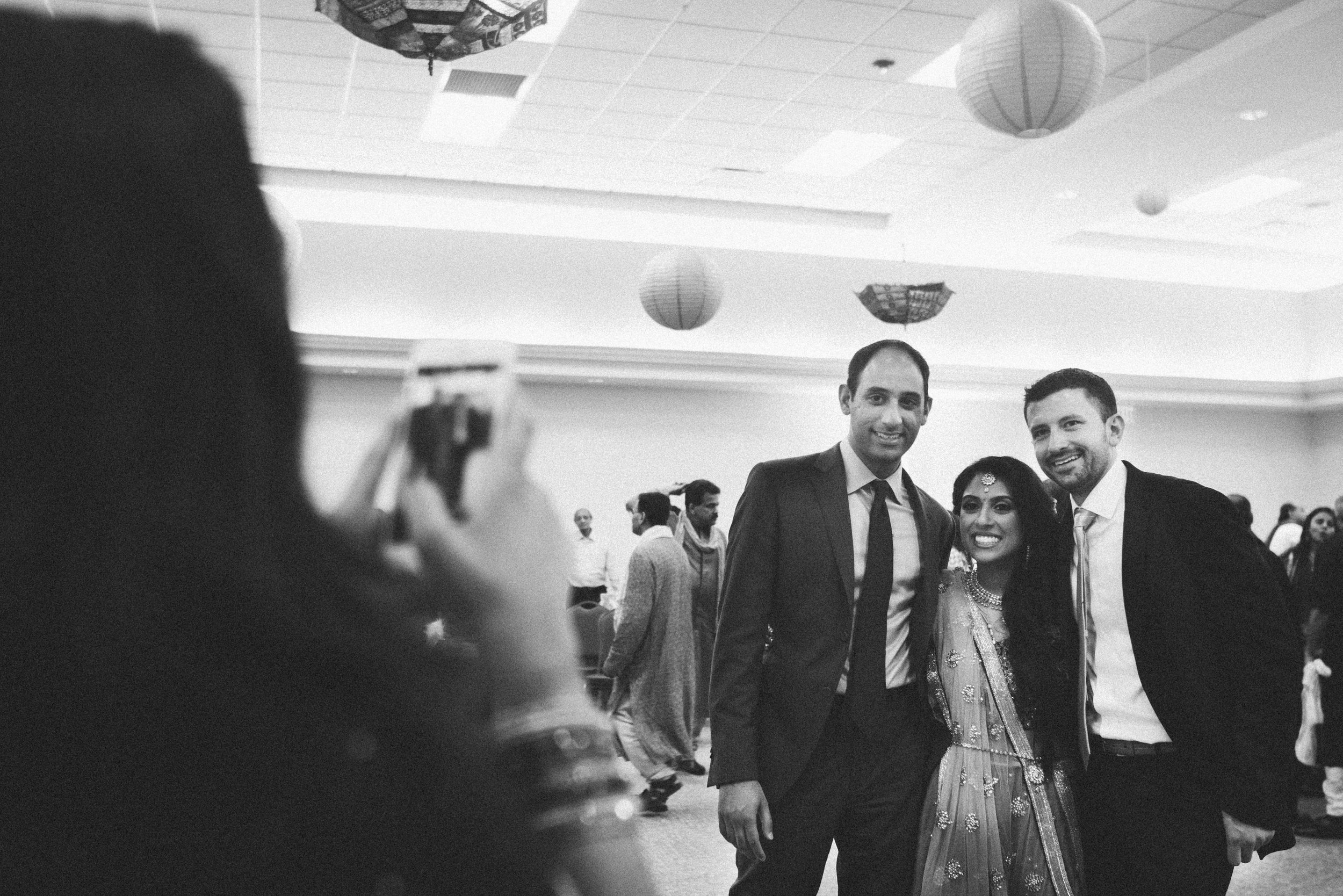 North-Carolina-Wedding-West-Michigan-Cinematographers-Cinematography-Photographer-Photography-Novi-West-Michigan-Grand-Rapids-Indian-Wedding