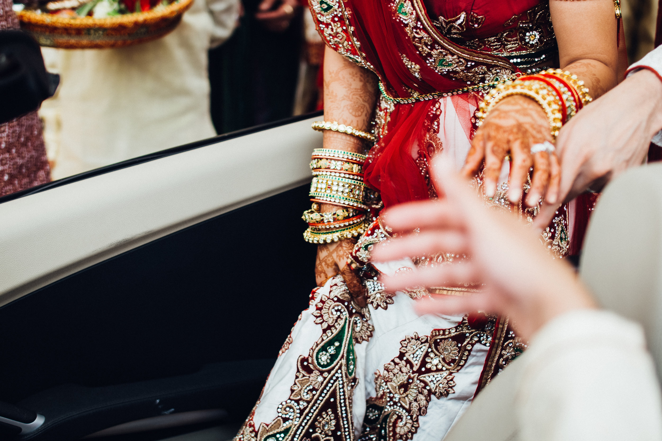 west-michigan-indian-wedding-photographer-photography-photographers-cinematographer-cinematographers-cinematography-detroit-shadow-shine-pictures-grand-rapids