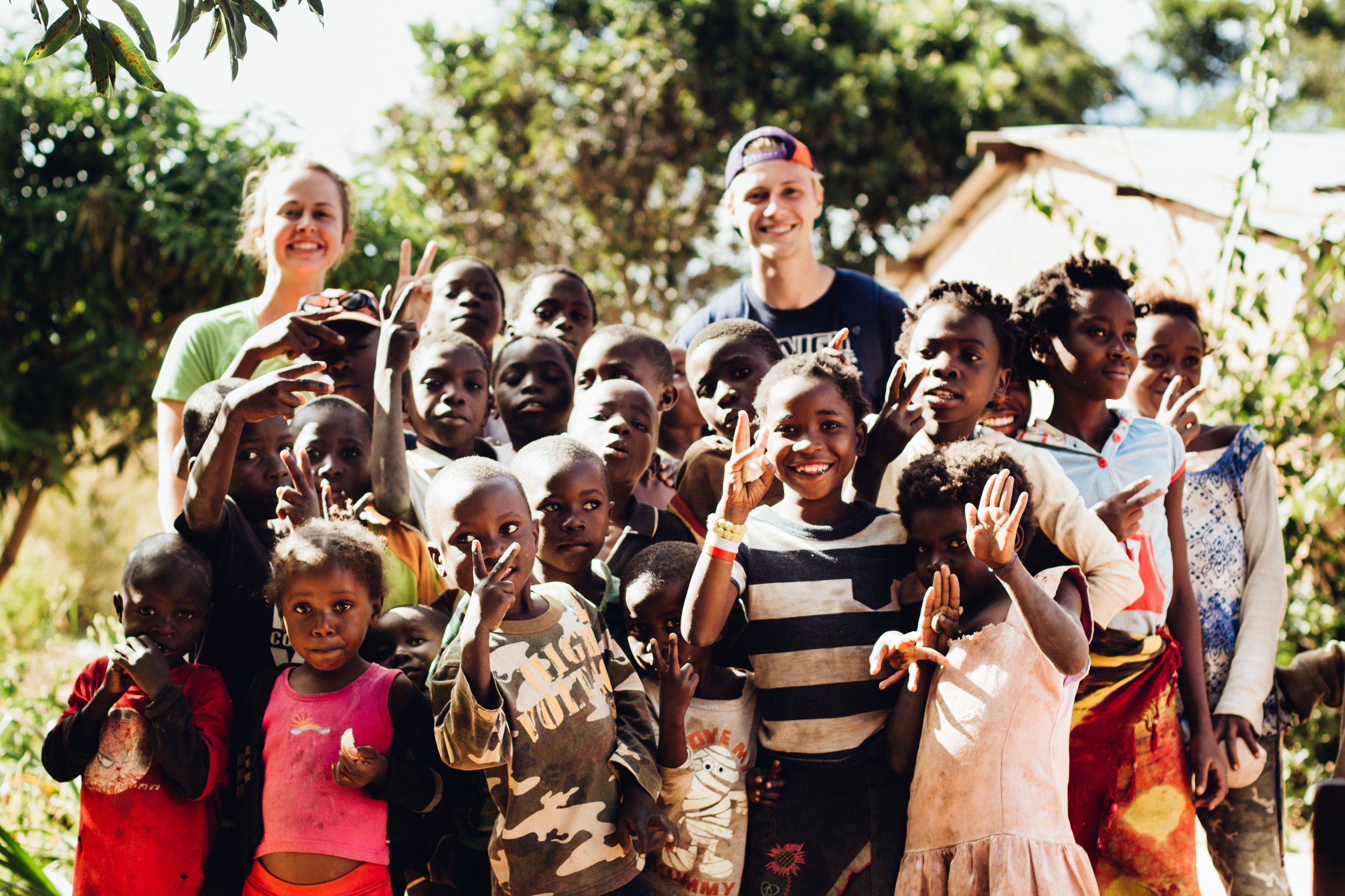 shadow-shine-pictures-grand-rapids-michigan-photographer-videographer-zambia-social-justice-nonprofit-cinematographer