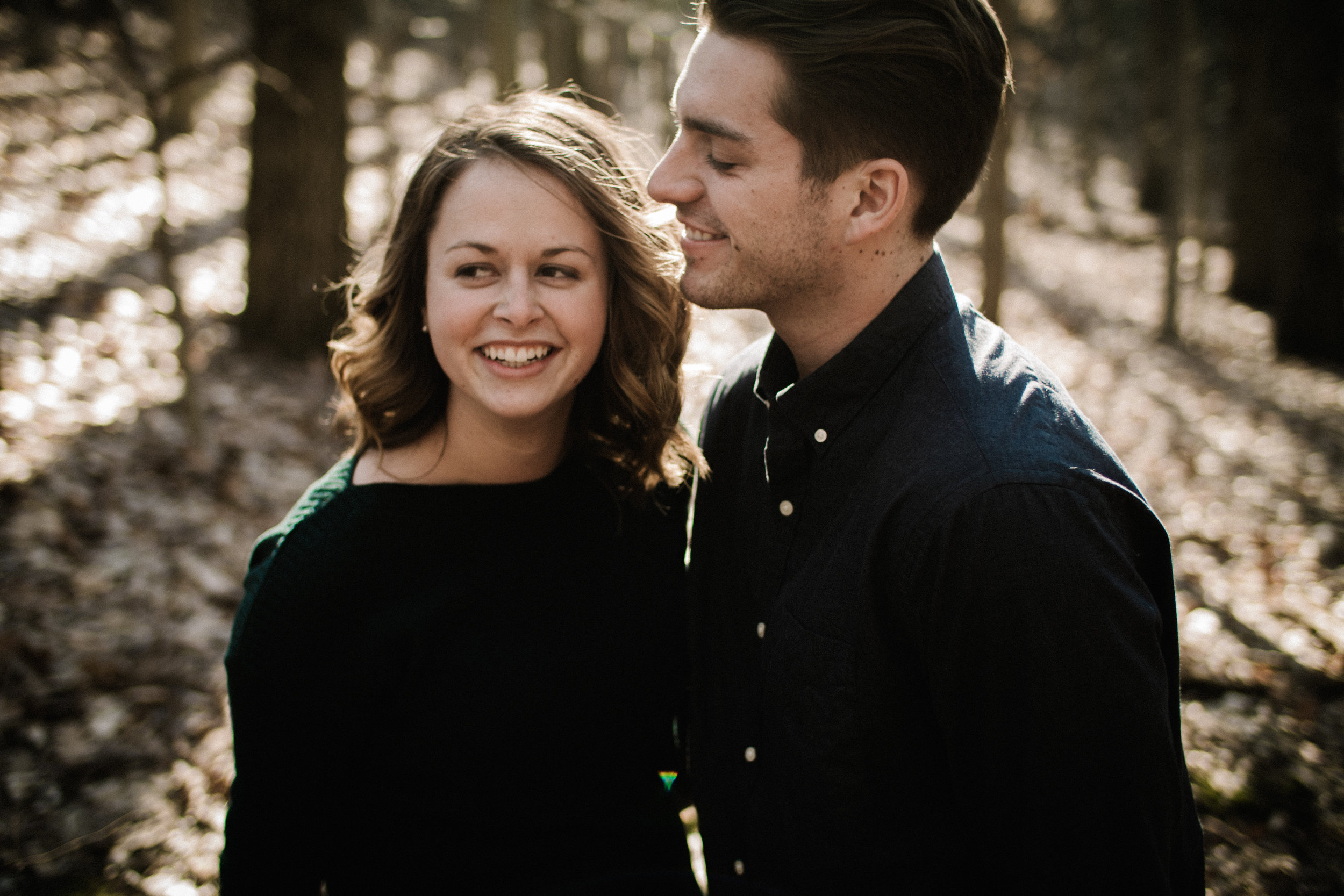 Noah-Paige-Lehmann-Shadow-Shine-Pictures-Grand-Rapids-Wedding-Photographers