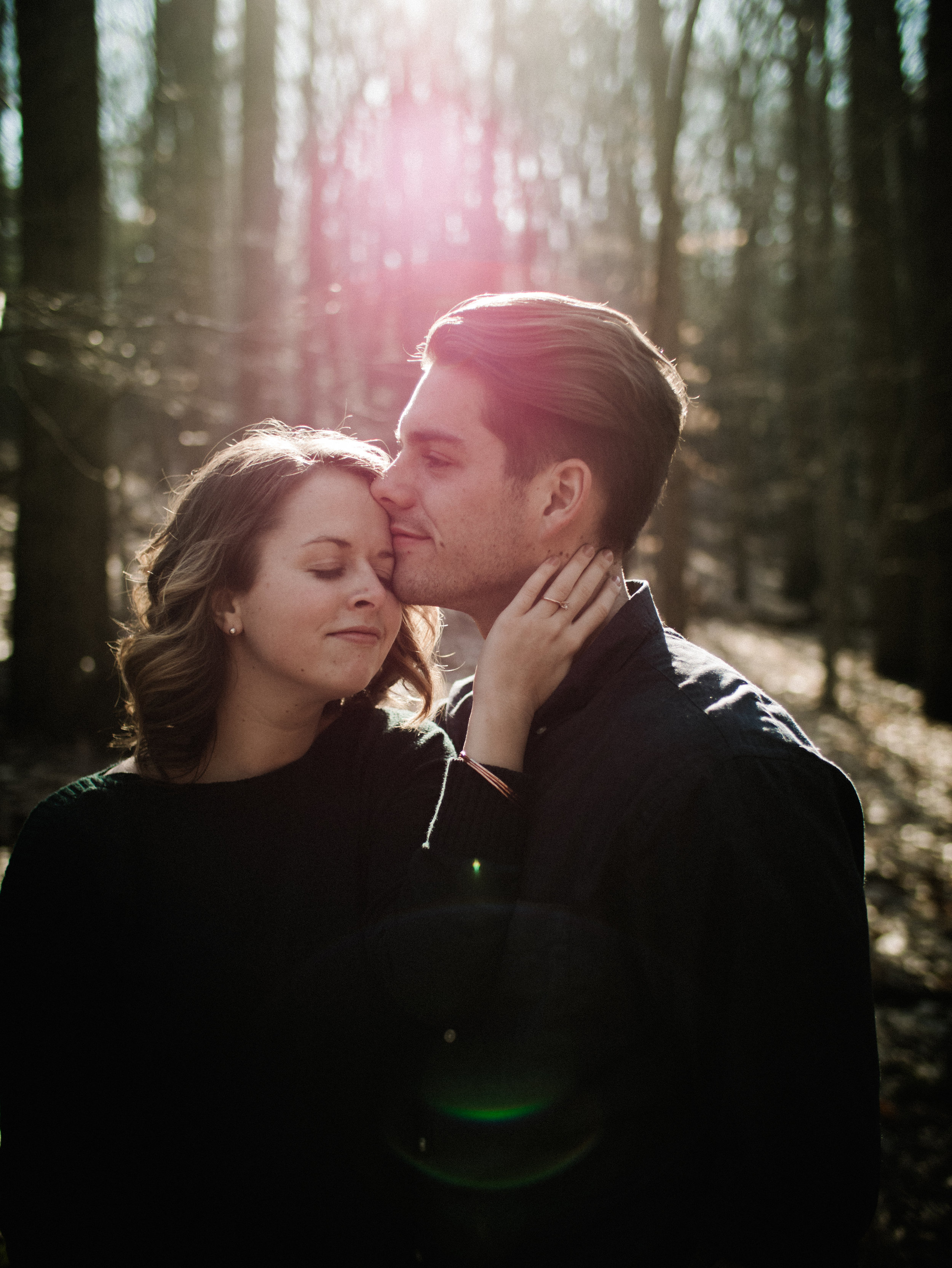 NOAH_PAIGE_LEHMAN_MCGOLDRICK_MICHIGAN_ENGAGEMENT_PHOTOGRAPHY_0030.jpg