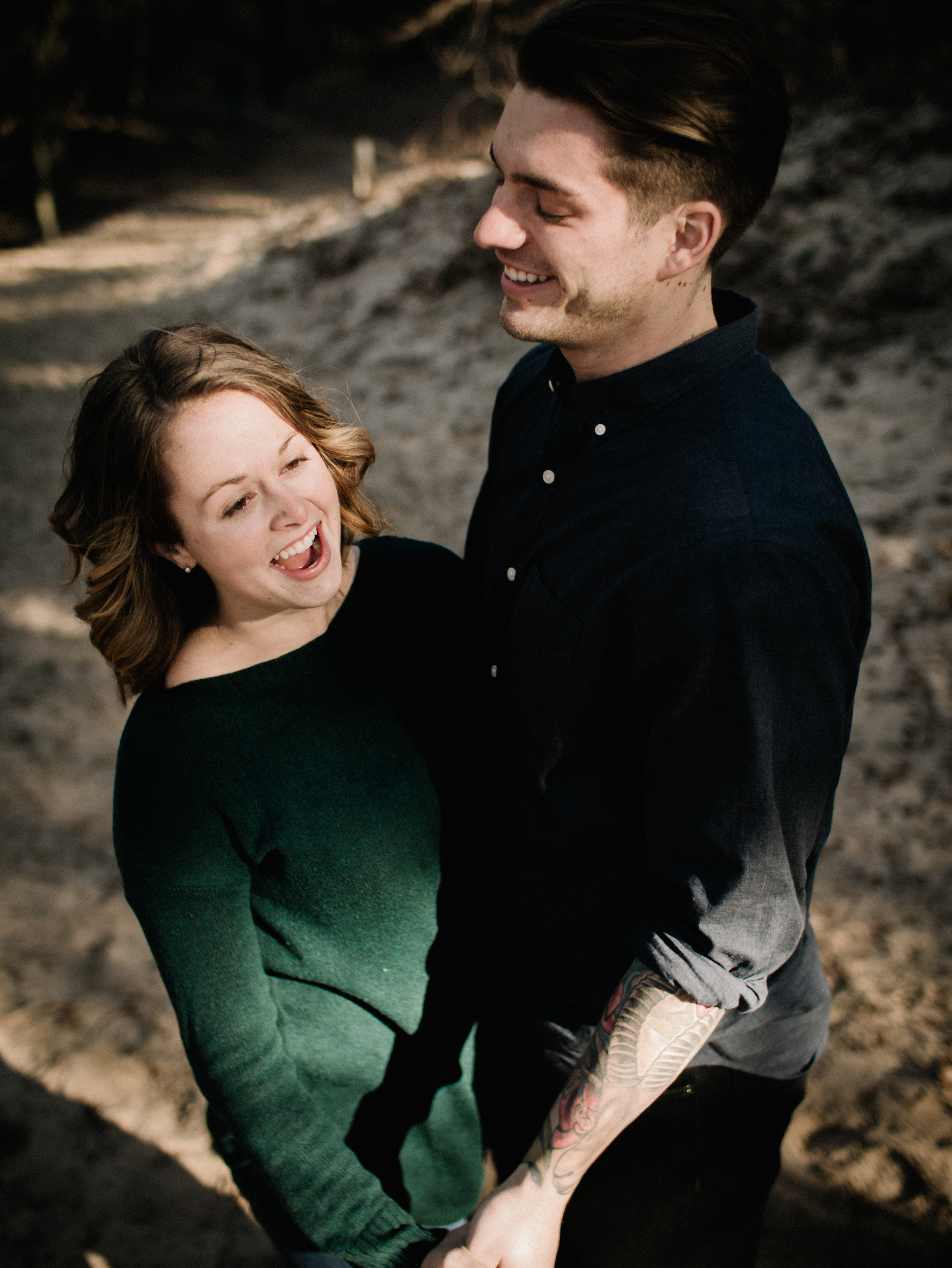 NOAH_PAIGE_LEHMAN_MCGOLDRICK_MICHIGAN_ENGAGEMENT_PHOTOGRAPHY_0034.jpg