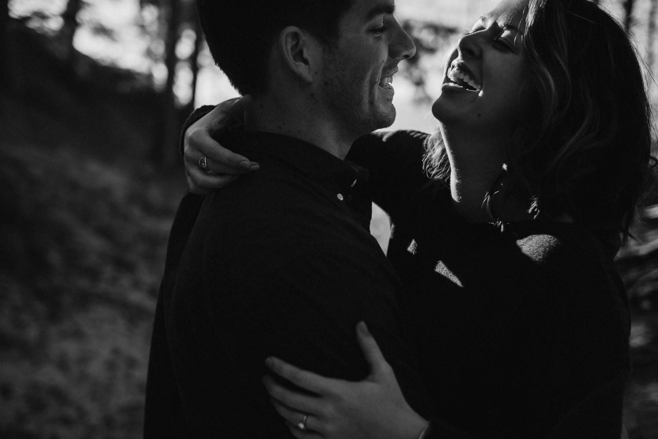 NOAH_PAIGE_LEHMAN_MCGOLDRICK_MICHIGAN_ENGAGEMENT_PHOTOGRAPHY_0035.jpg