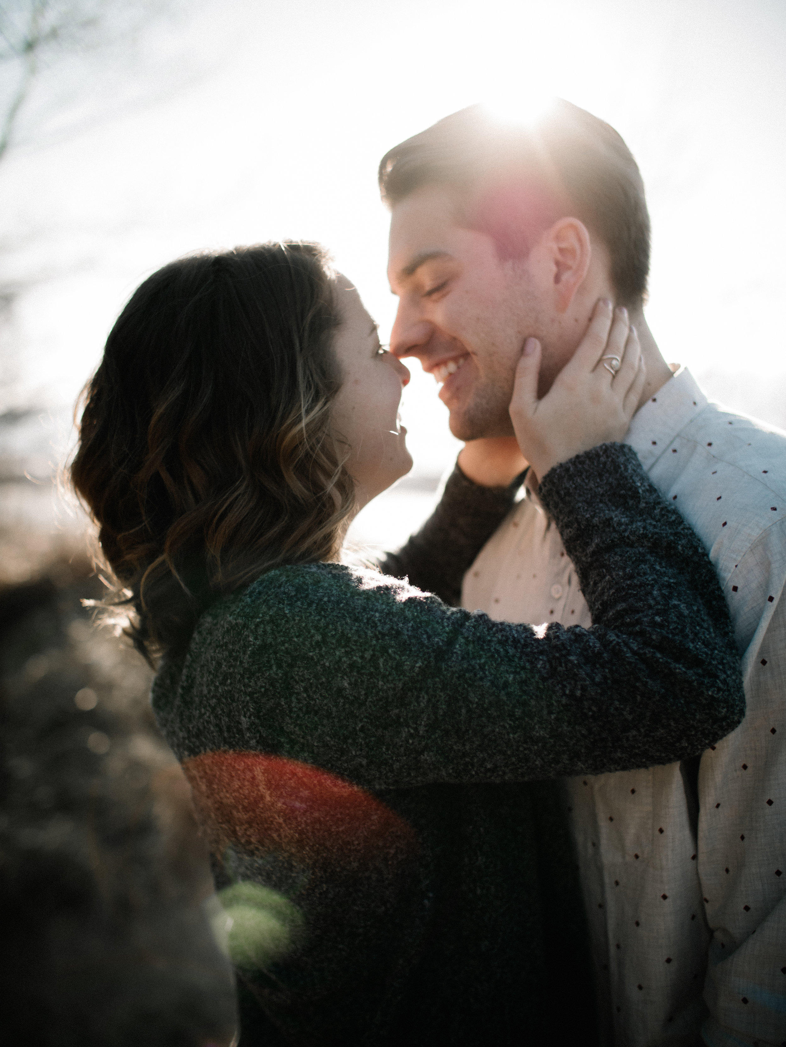 NOAH_PAIGE_LEHMAN_MCGOLDRICK_MICHIGAN_ENGAGEMENT_PHOTOGRAPHY_0048.jpg