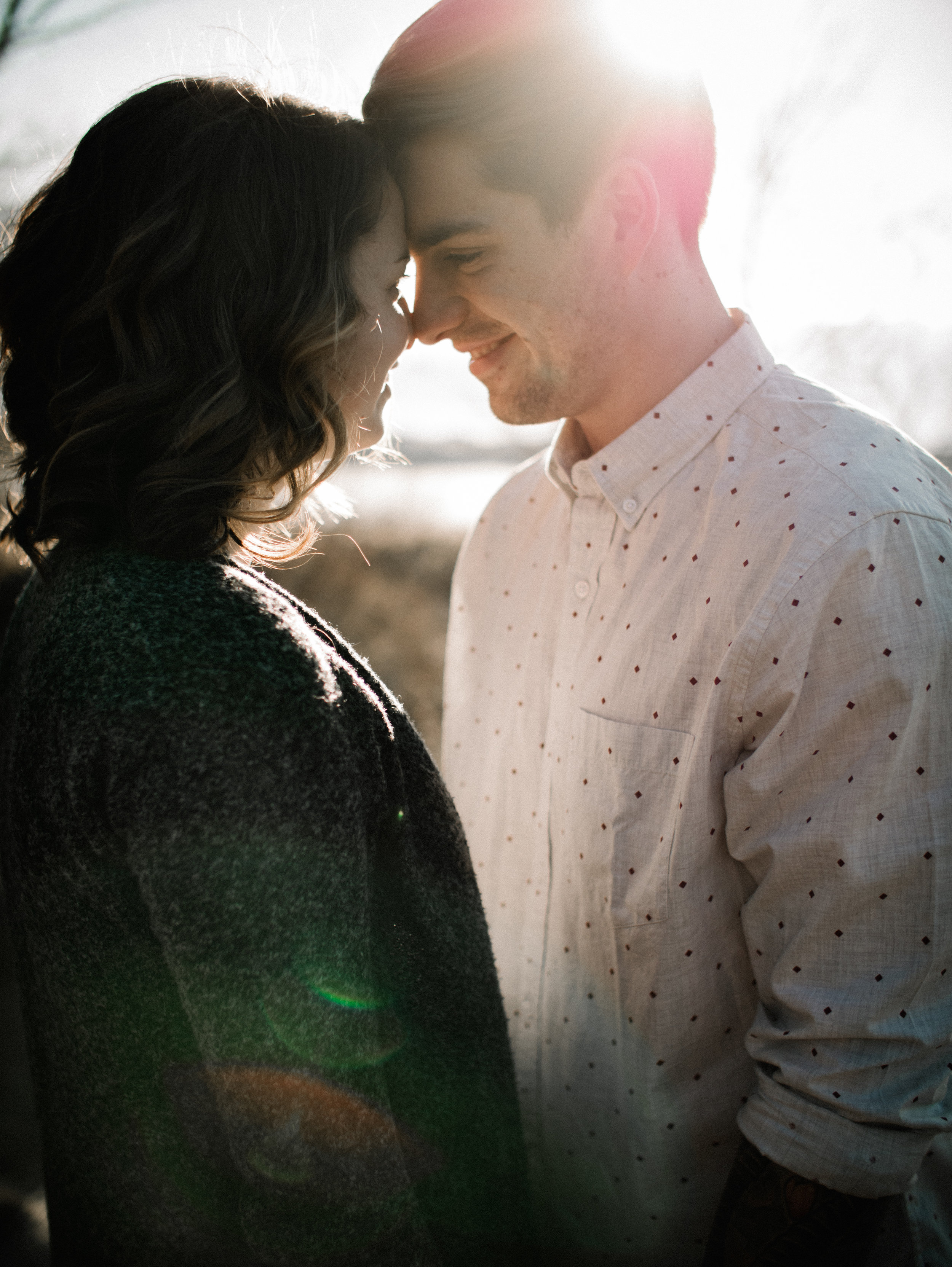 NOAH_PAIGE_LEHMAN_MCGOLDRICK_MICHIGAN_ENGAGEMENT_PHOTOGRAPHY_0050.jpg