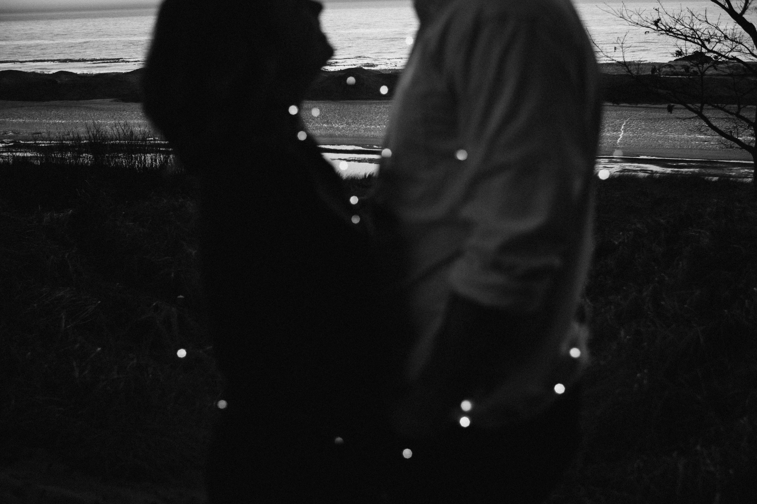 NOAH_PAIGE_LEHMAN_MCGOLDRICK_MICHIGAN_ENGAGEMENT_PHOTOGRAPHY_0086.jpg