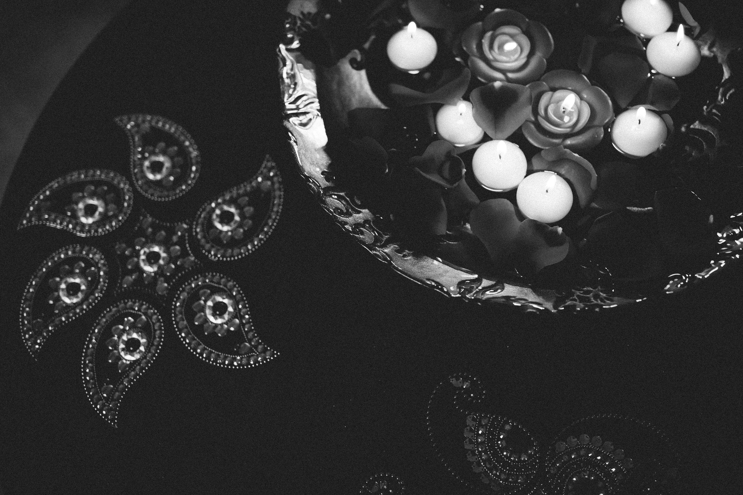 Aparna-Ankit-Patel-Mehndi-Wedding-Photos-0006.jpg