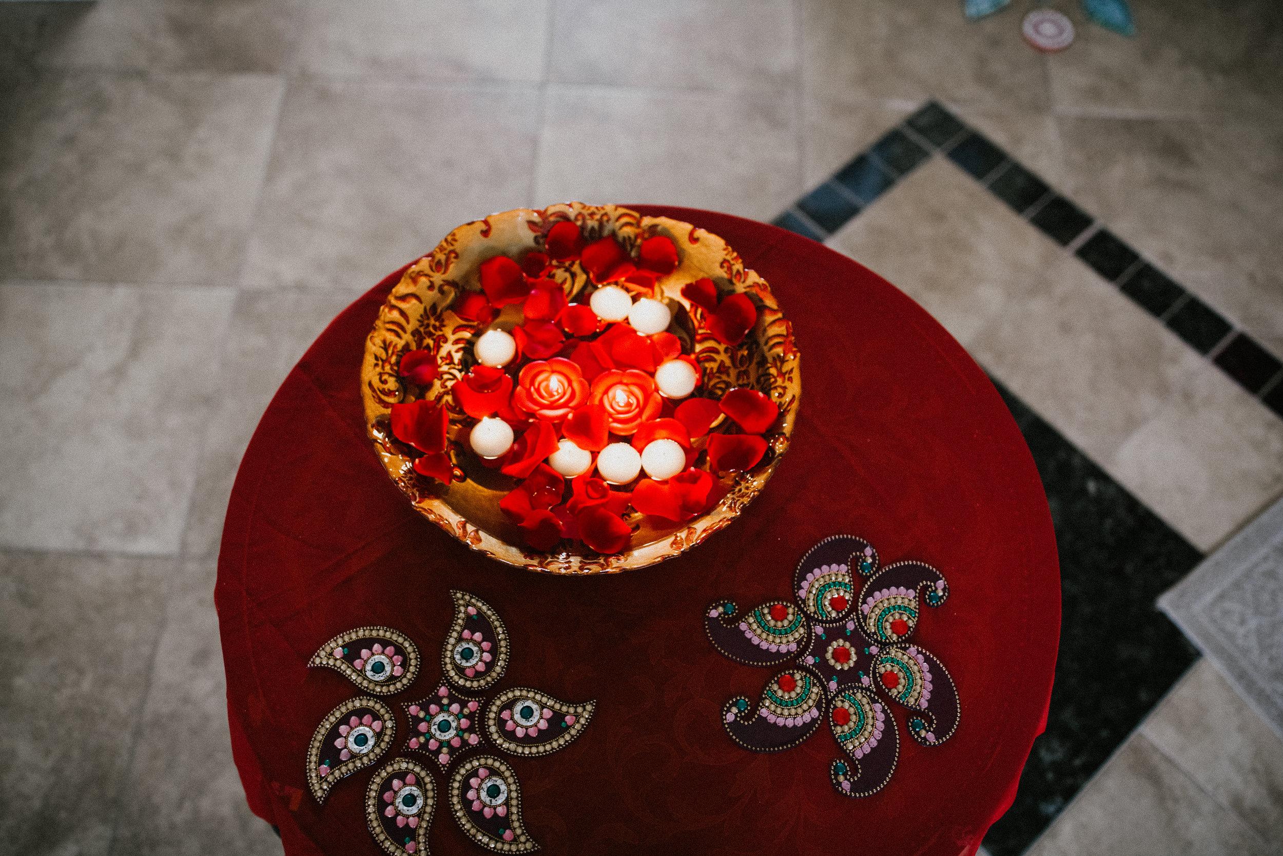 Aparna-Ankit-Patel-Mehndi-Wedding-Photos-0005.jpg