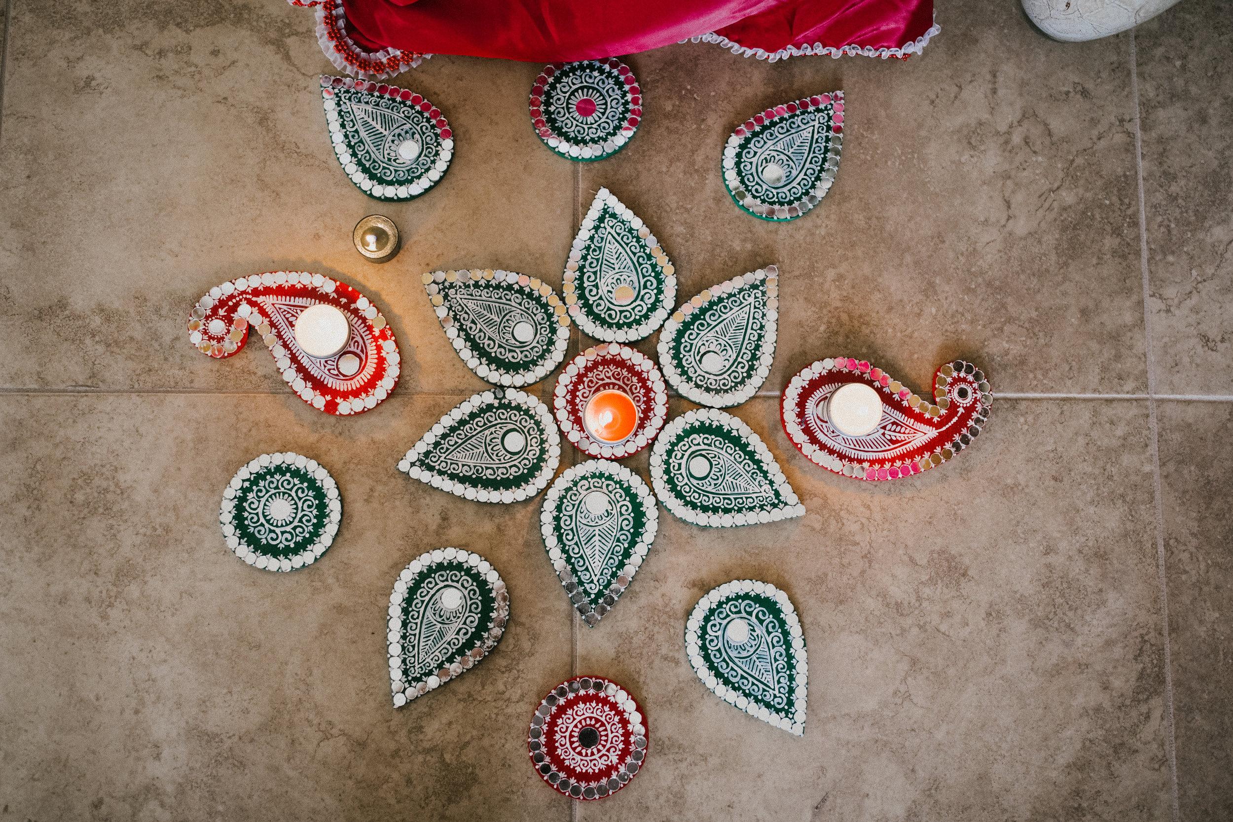Aparna-Ankit-Patel-Mehndi-Wedding-Photos-0009.jpg