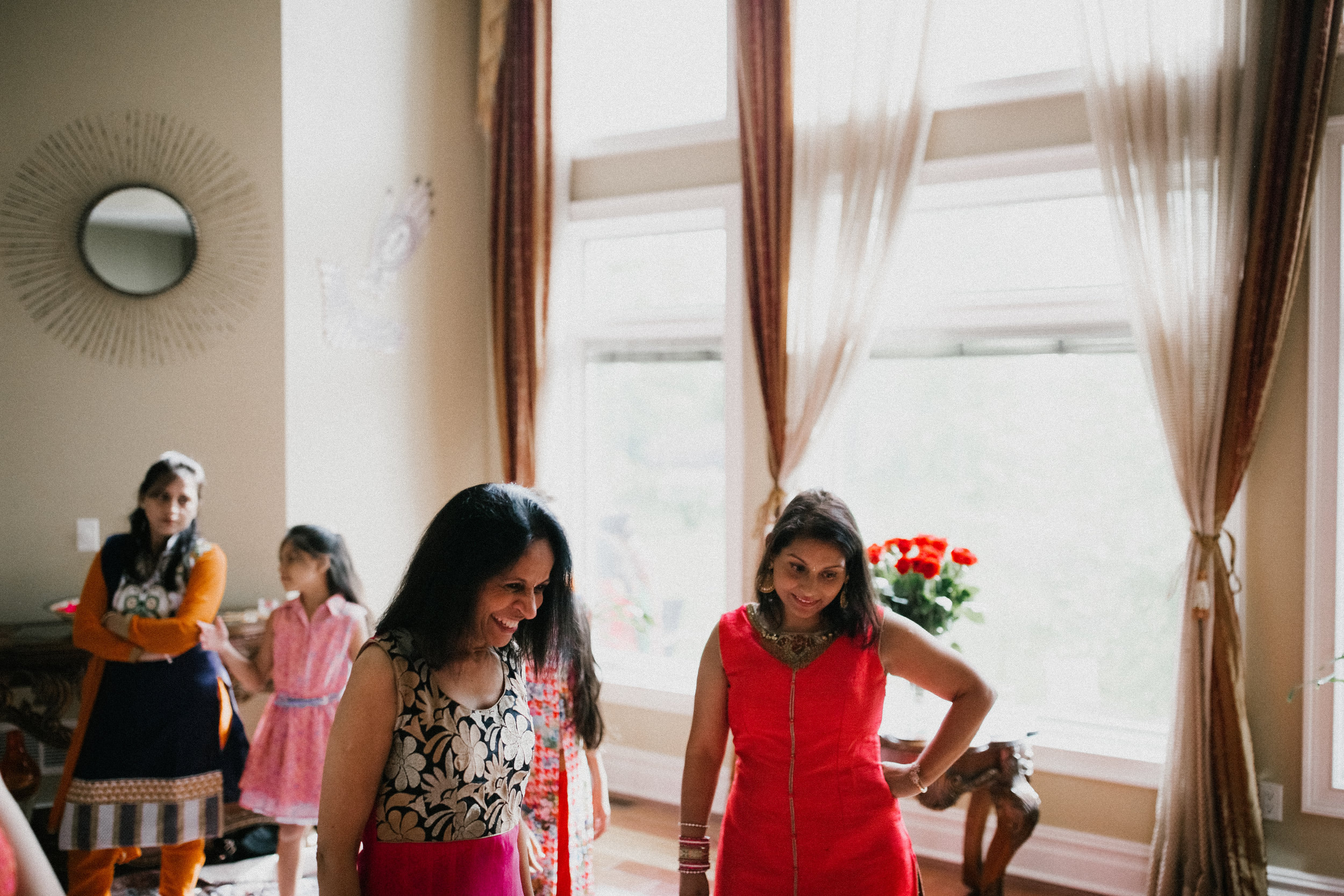 Aparna-Ankit-Patel-Mehndi-Wedding-Photos-0012.jpg