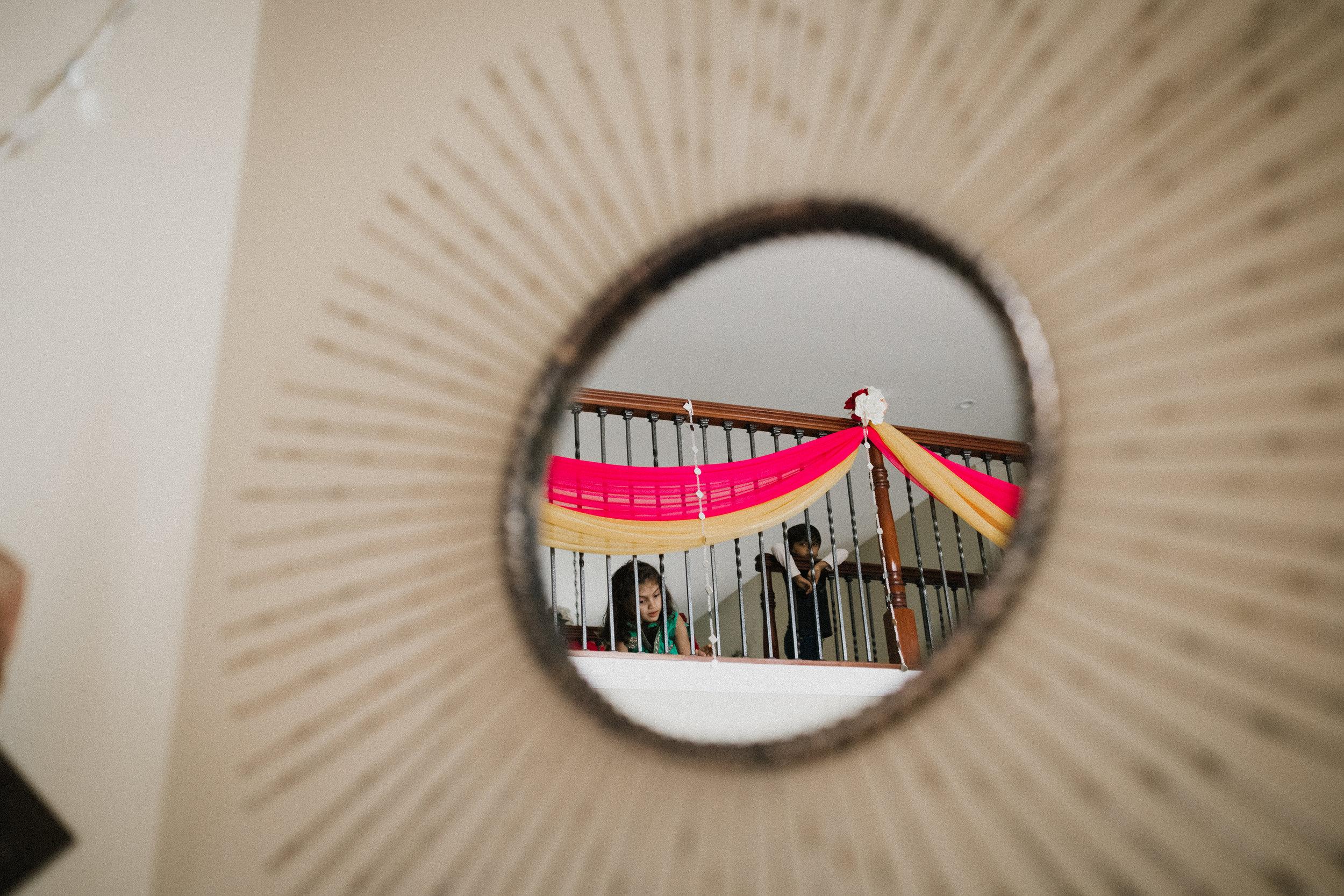 Aparna-Ankit-Patel-Mehndi-Wedding-Photos-0013.jpg