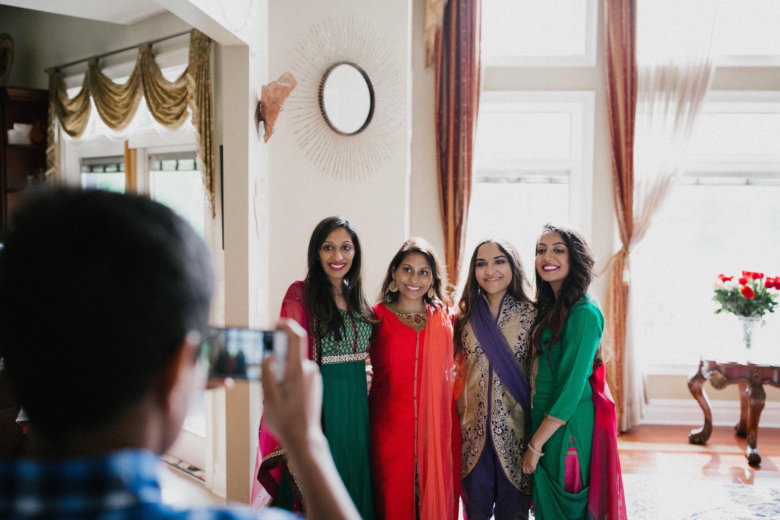 Aparna-Ankit-Patel-Mehndi-Wedding-Photos-0015.jpg