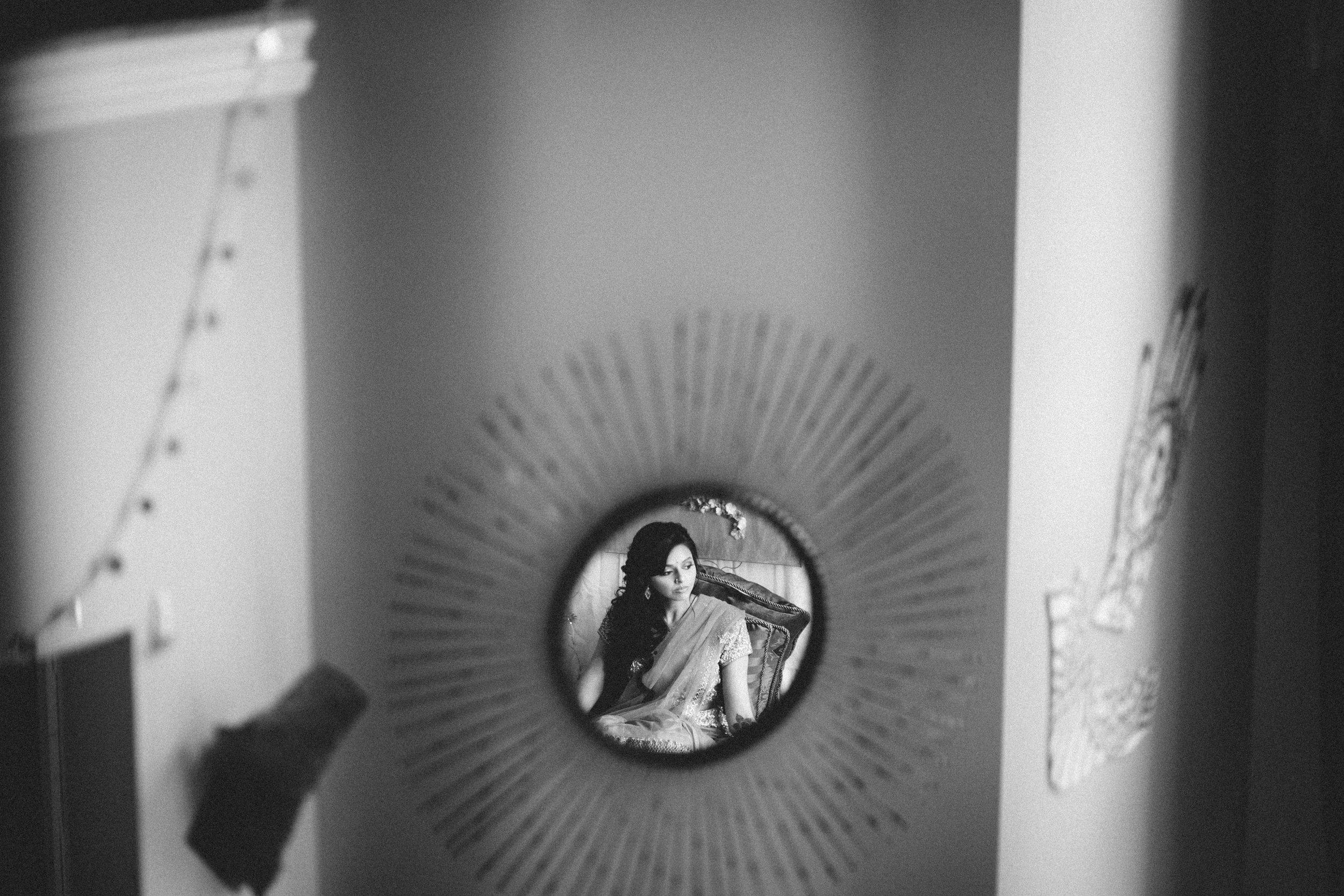 Aparna-Ankit-Patel-Mehndi-Wedding-Photos-0021.jpg