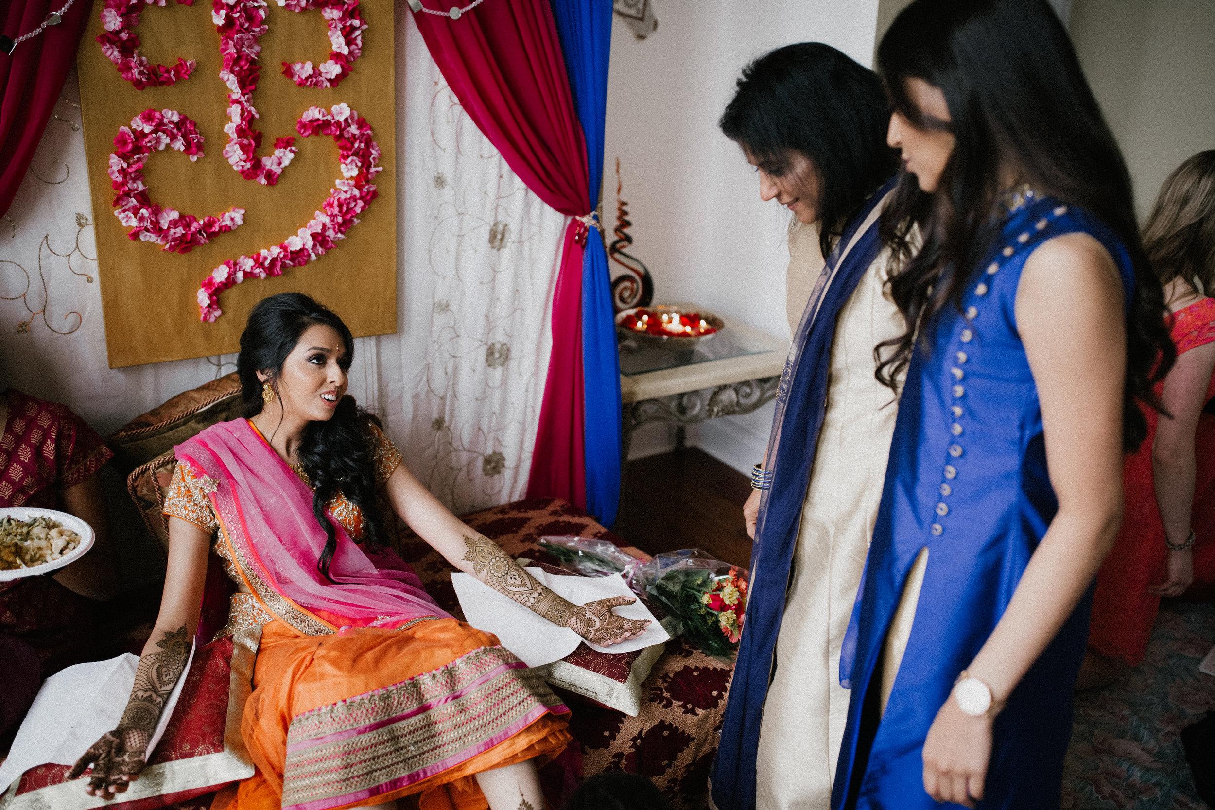 Aparna-Ankit-Patel-Mehndi-Wedding-Photos-0022.jpg