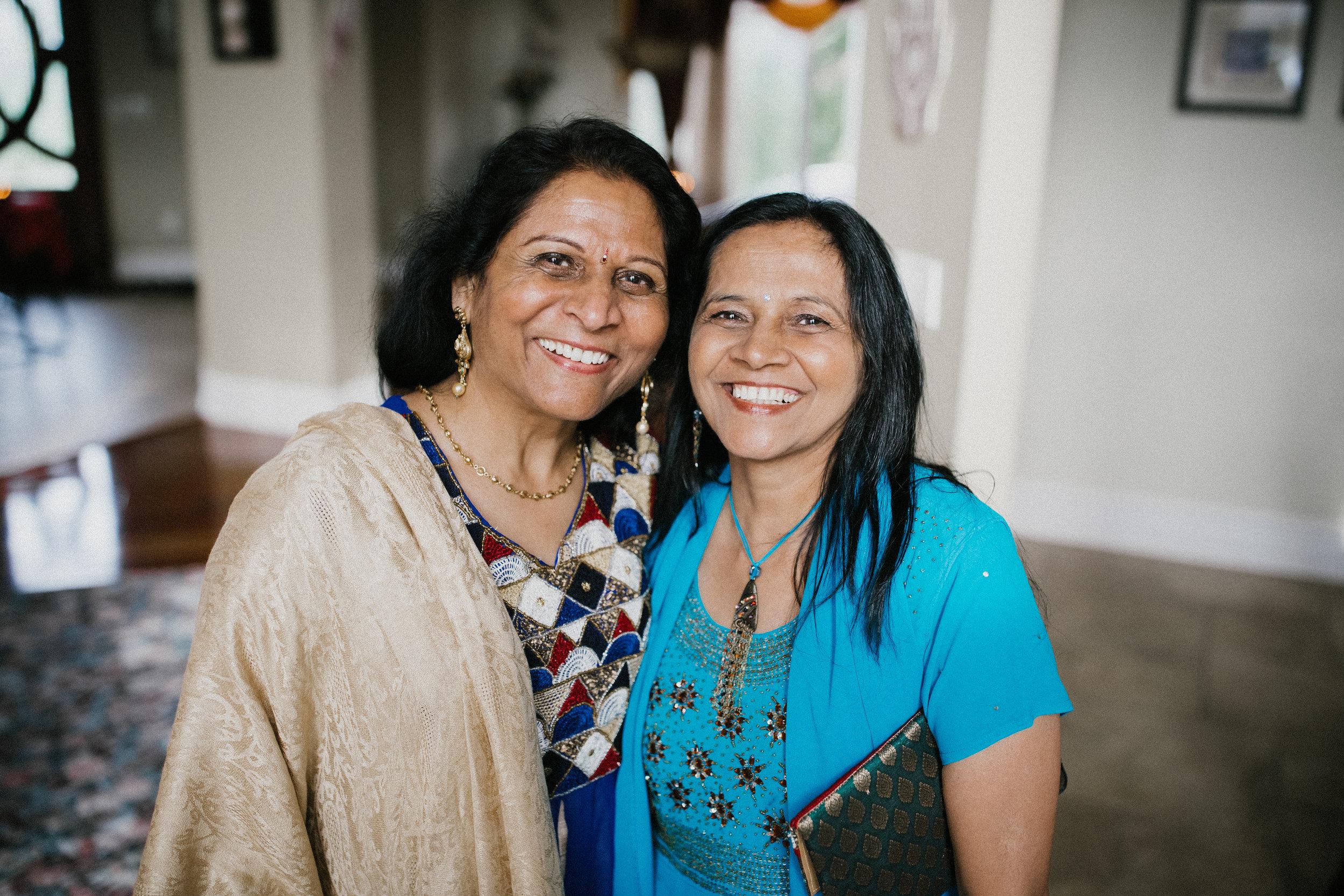 Aparna-Ankit-Patel-Mehndi-Wedding-Photos-0024.jpg
